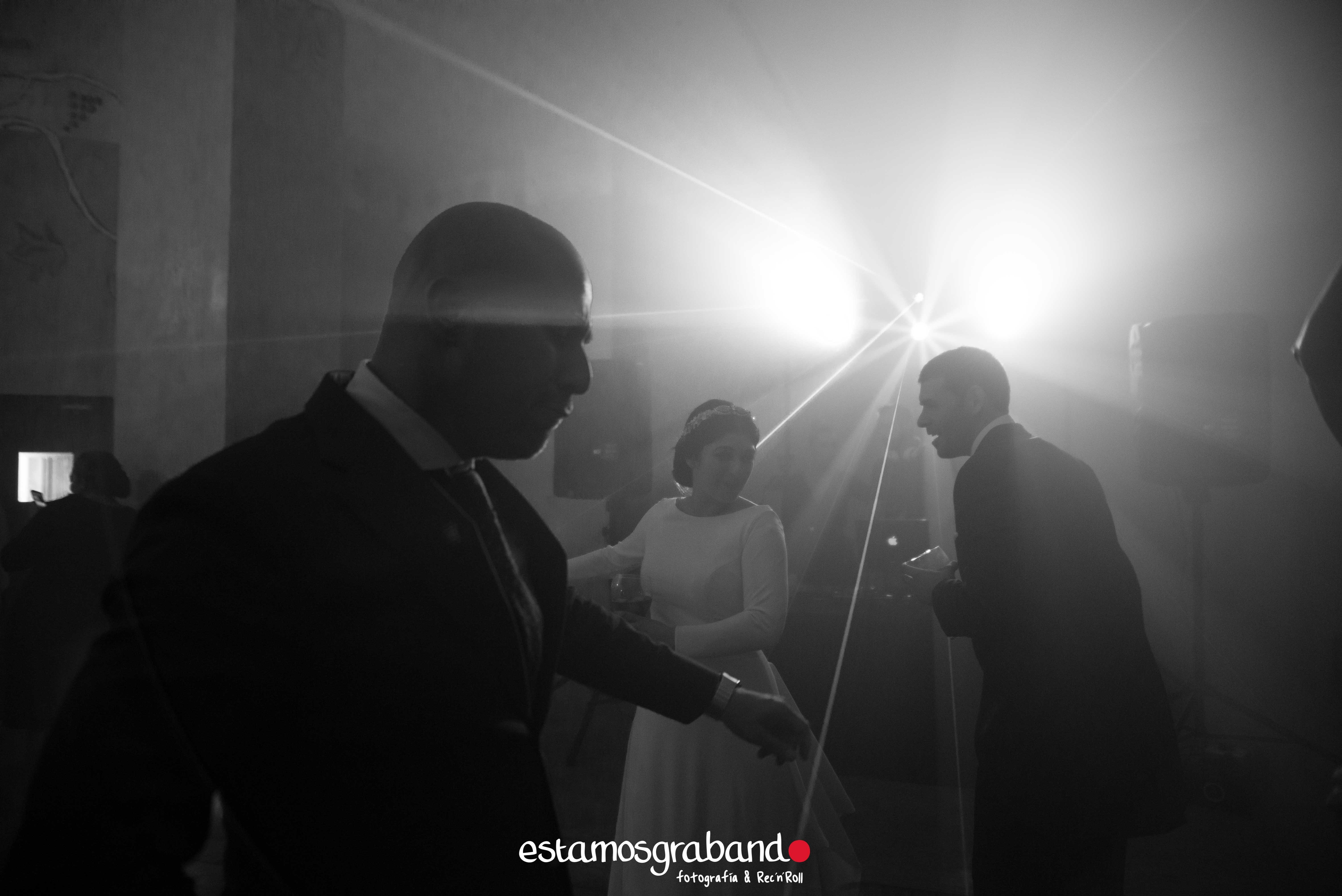 Boda-Antonio-Belén-103 Antonio + Belén - video boda cadiz
