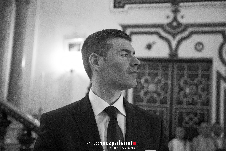 Boda-Antonio-Belén-16 Antonio + Belén - video boda cadiz