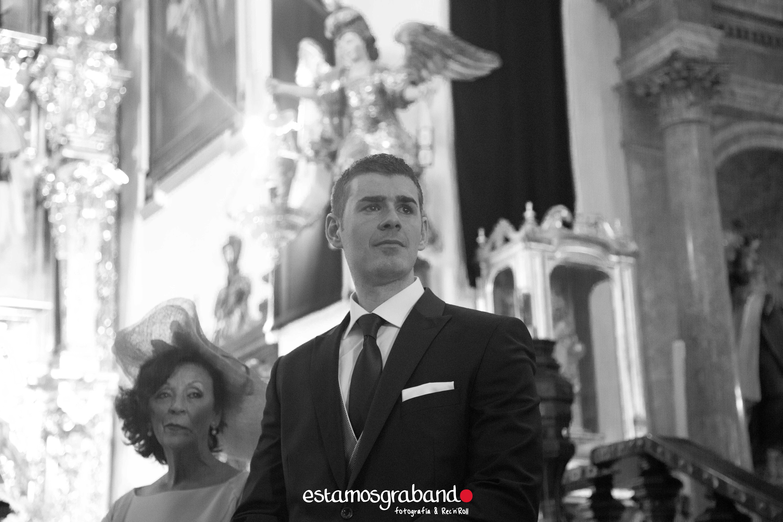 Boda-Antonio-Belén-17 Antonio + Belén - video boda cadiz