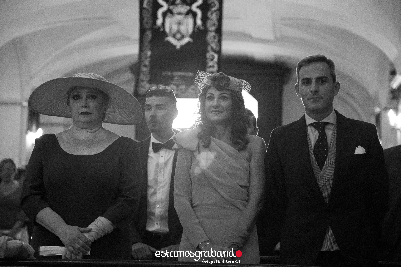 Boda-Antonio-Belén-19 Antonio + Belén - video boda cadiz
