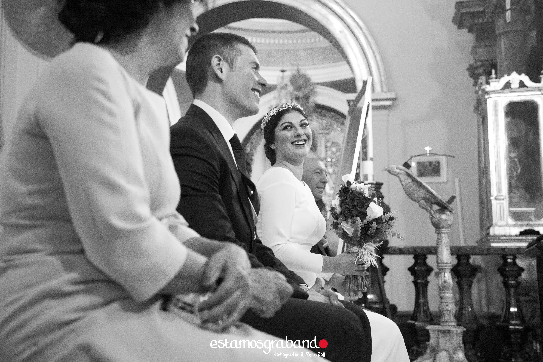 Boda-Antonio-Belén-20 Antonio + Belén - video boda cadiz