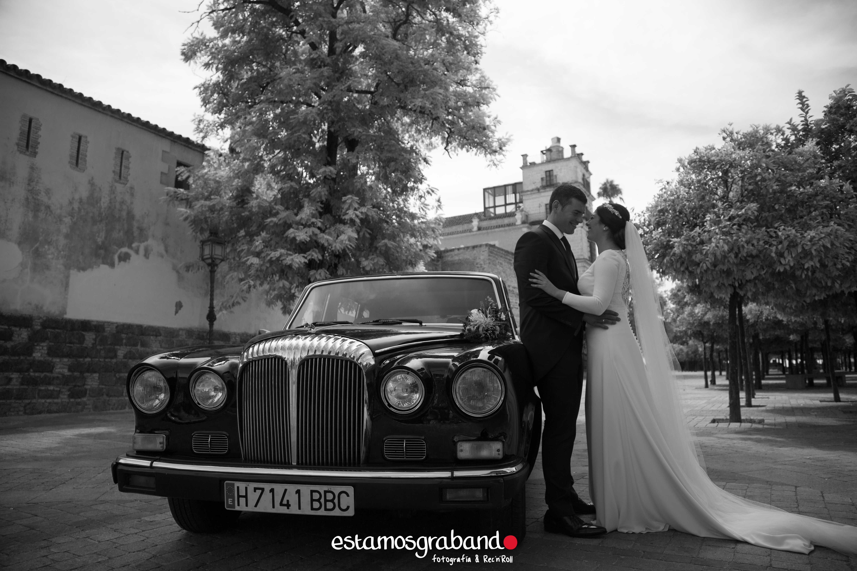 Boda-Antonio-Belén-24 Antonio + Belén - video boda cadiz