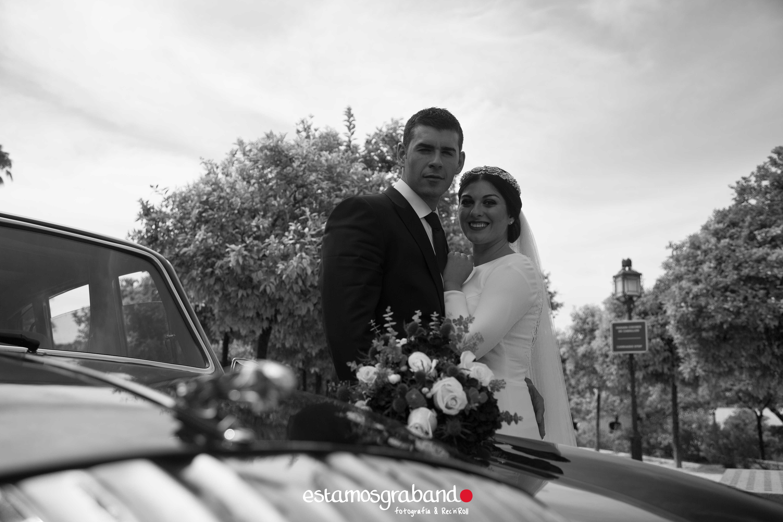 Boda-Antonio-Belén-25 Antonio + Belén - video boda cadiz