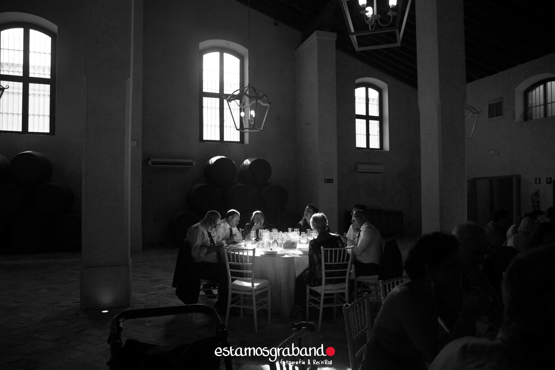 Boda-Antonio-Belén-28 Antonio + Belén - video boda cadiz
