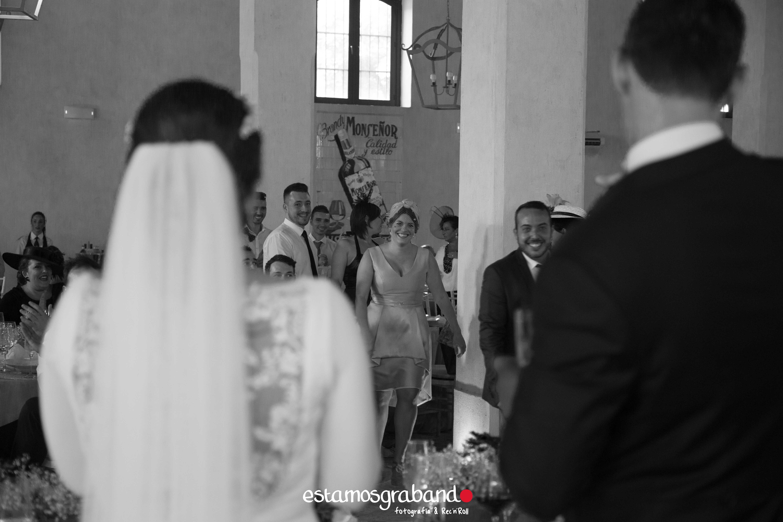 Boda-Antonio-Belén-32 Antonio + Belén - video boda cadiz