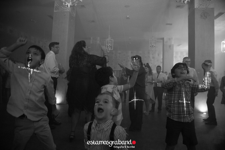 Boda-Antonio-Belén-34 Antonio + Belén - video boda cadiz