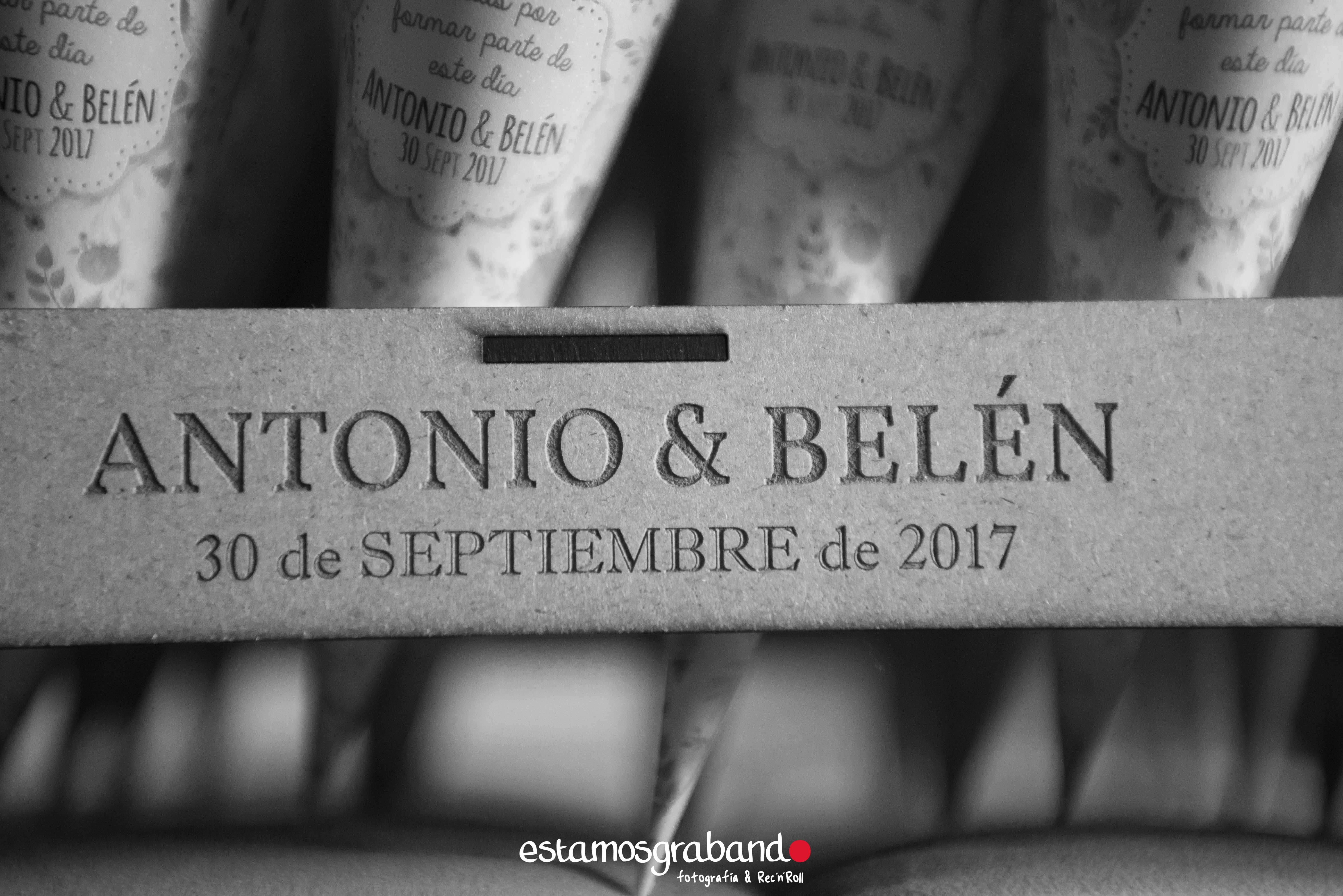 Boda-Antonio-Belén-46 Antonio + Belén - video boda cadiz