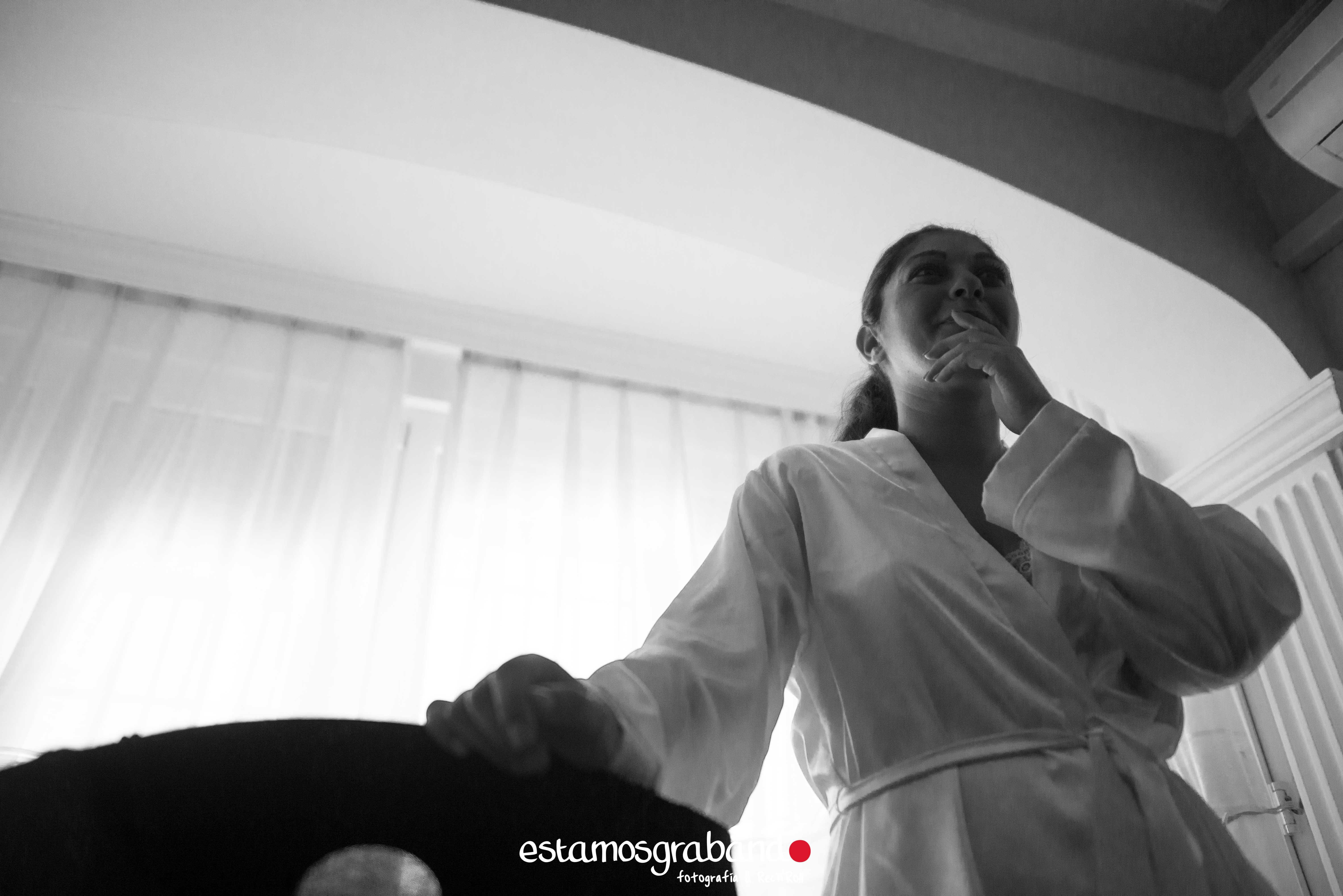 Boda-Antonio-Belén-48 Antonio + Belén - video boda cadiz