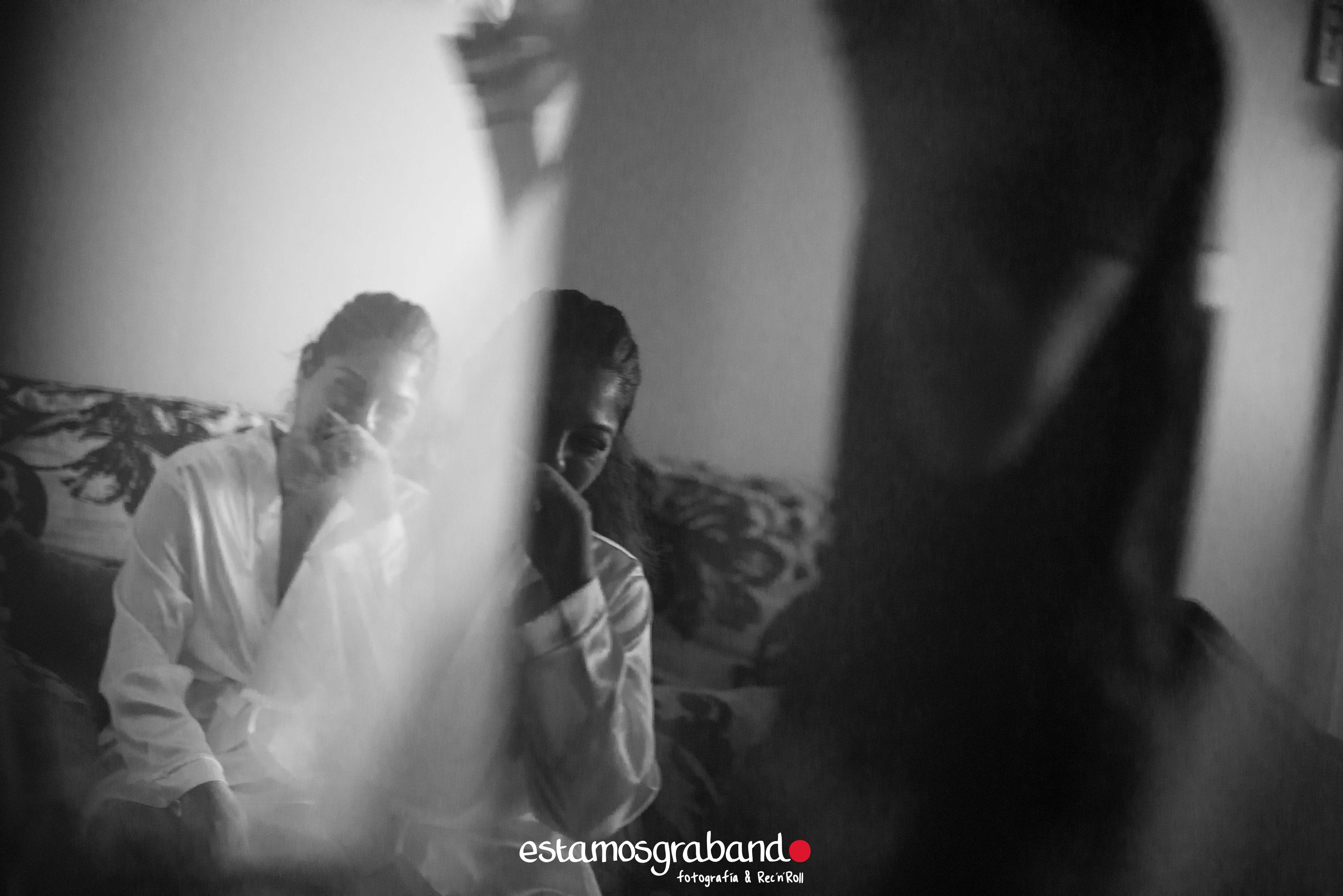 Boda-Antonio-Belén-50 Antonio + Belén - video boda cadiz