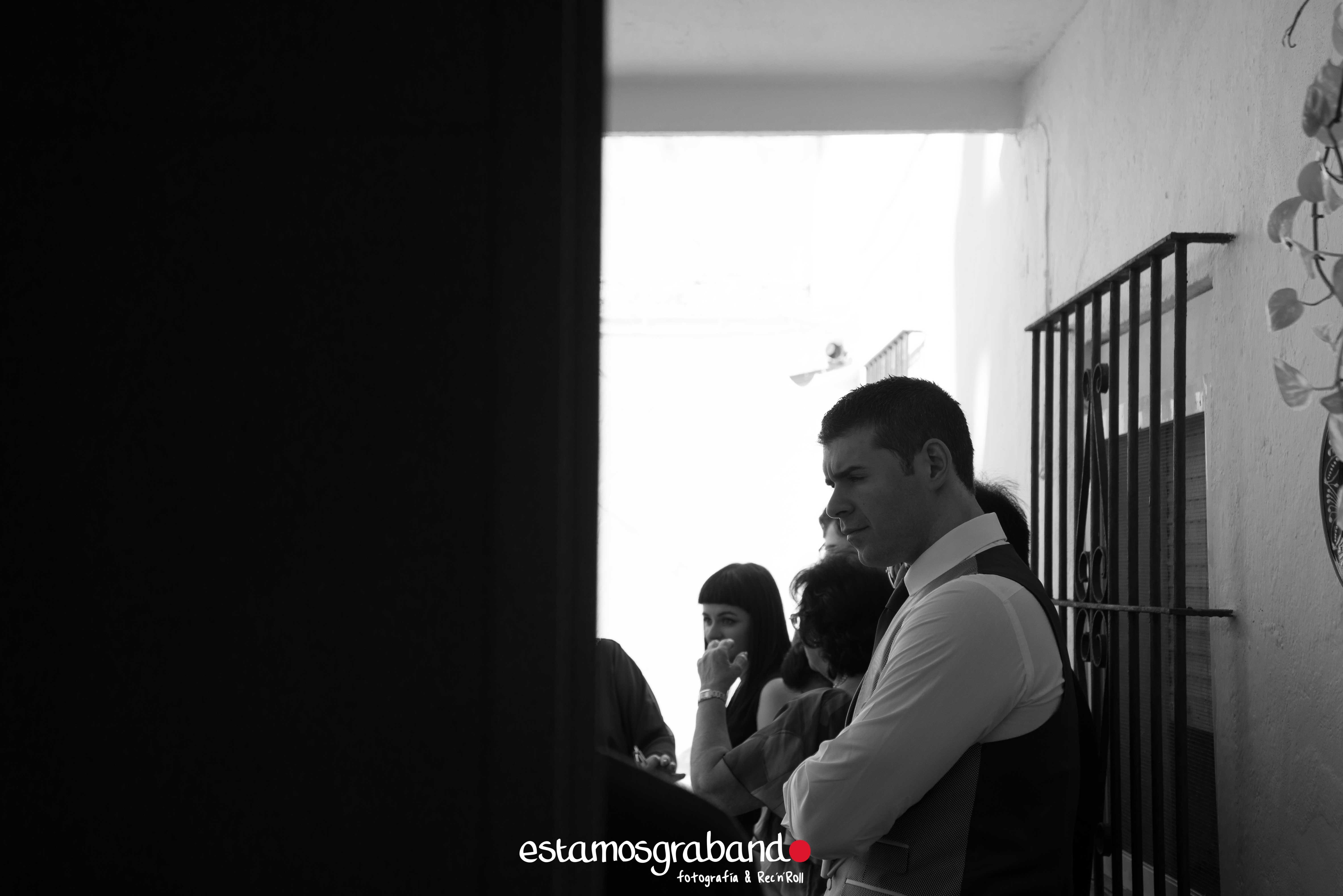 Boda-Antonio-Belén-54 Antonio + Belén - video boda cadiz