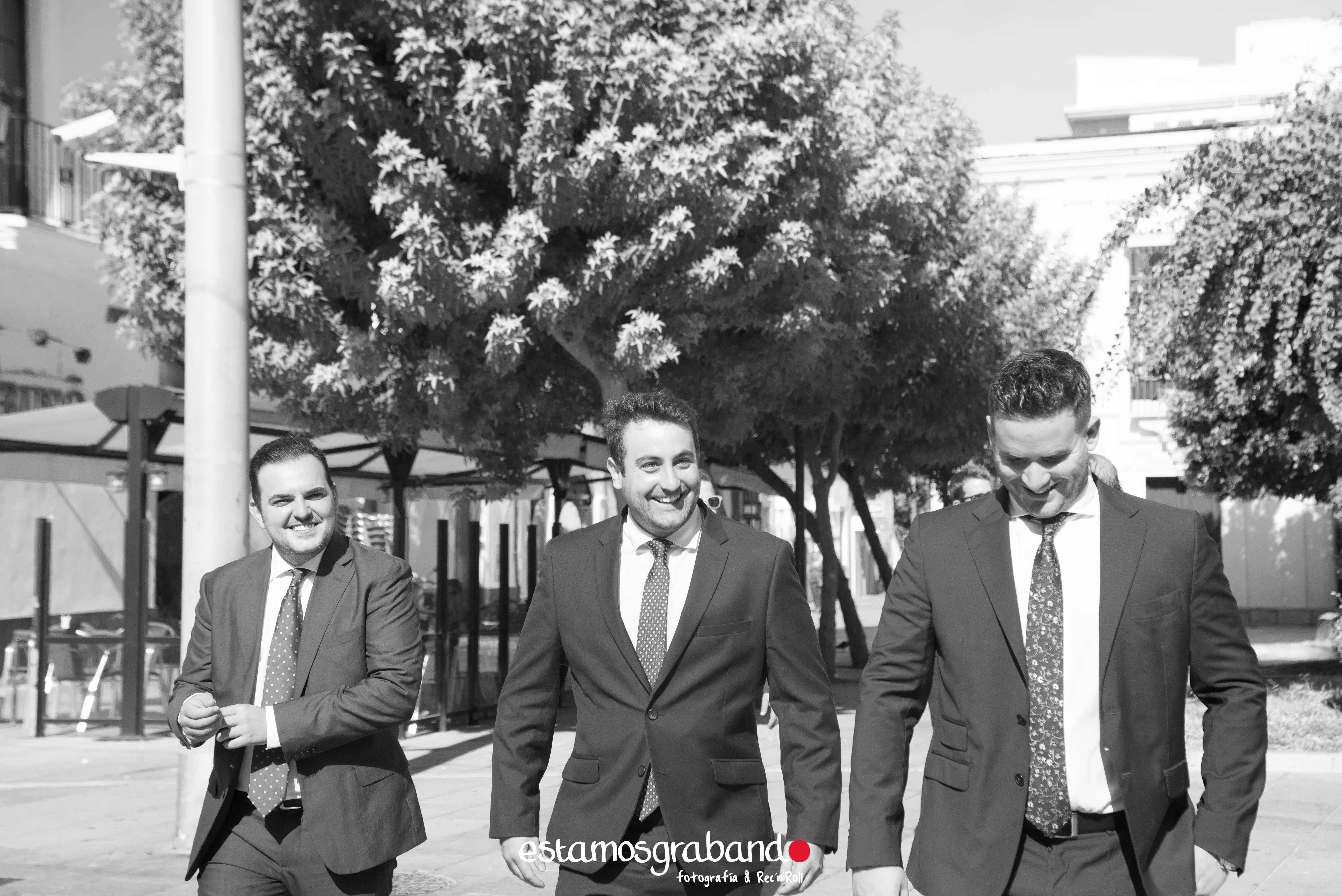 Boda-Antonio-Belén-58 Antonio + Belén - video boda cadiz