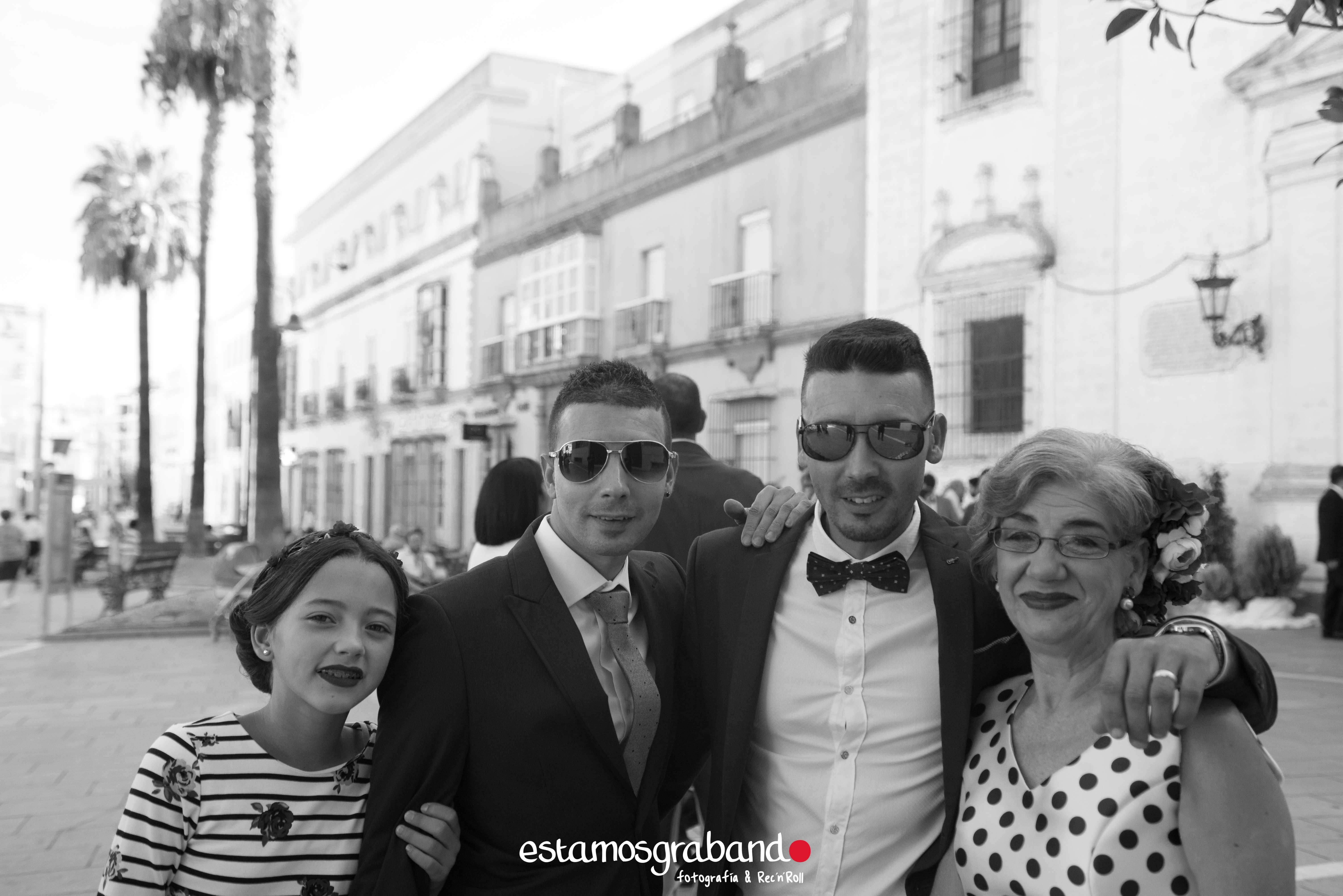 Boda-Antonio-Belén-59 Antonio + Belén - video boda cadiz