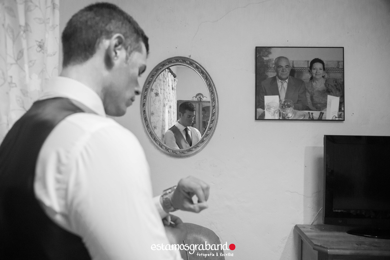 Boda-Antonio-Belén-7 Antonio + Belén - video boda cadiz