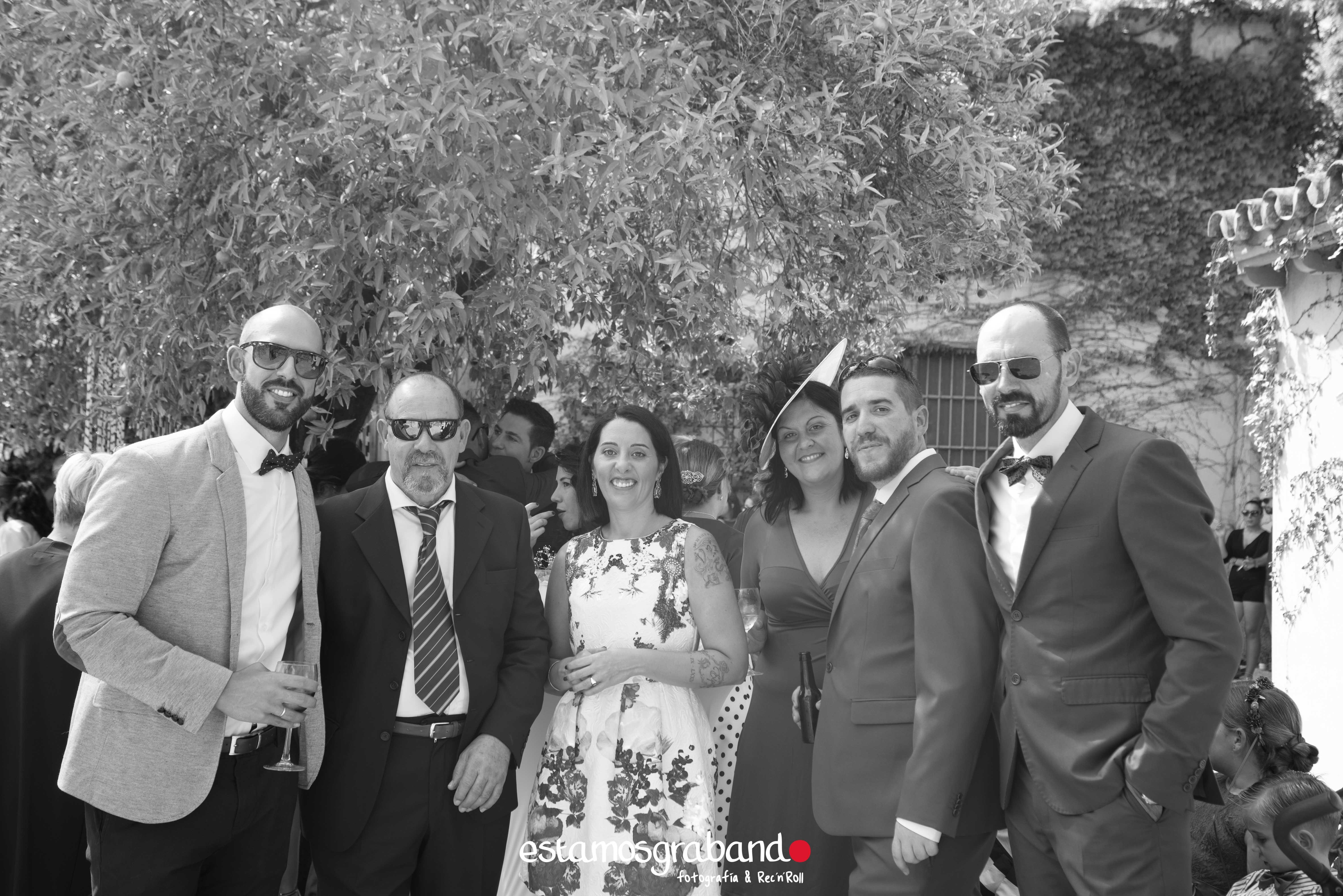 Boda-Antonio-Belén-74 Antonio + Belén - video boda cadiz