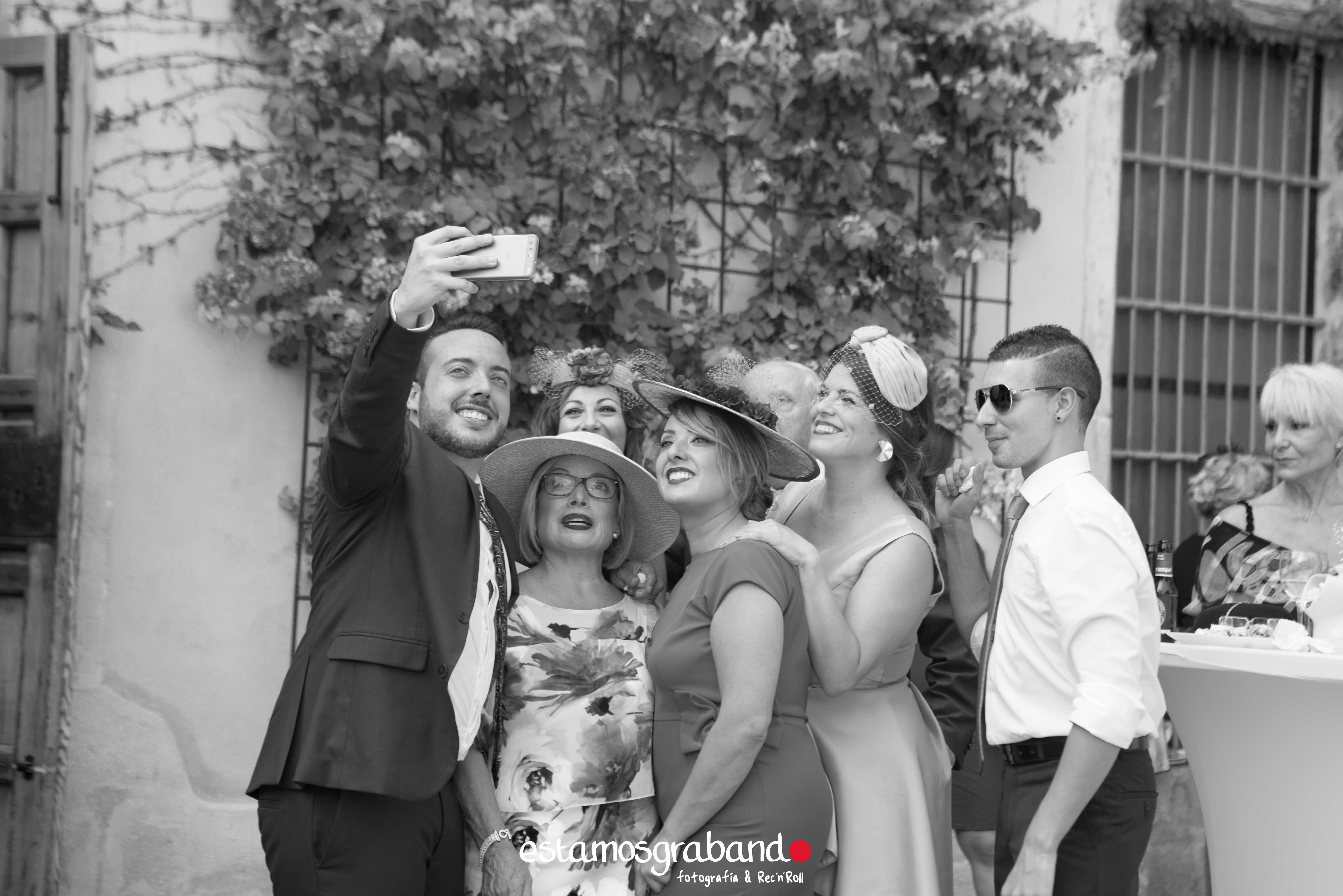 Boda-Antonio-Belén-75 Antonio + Belén - video boda cadiz