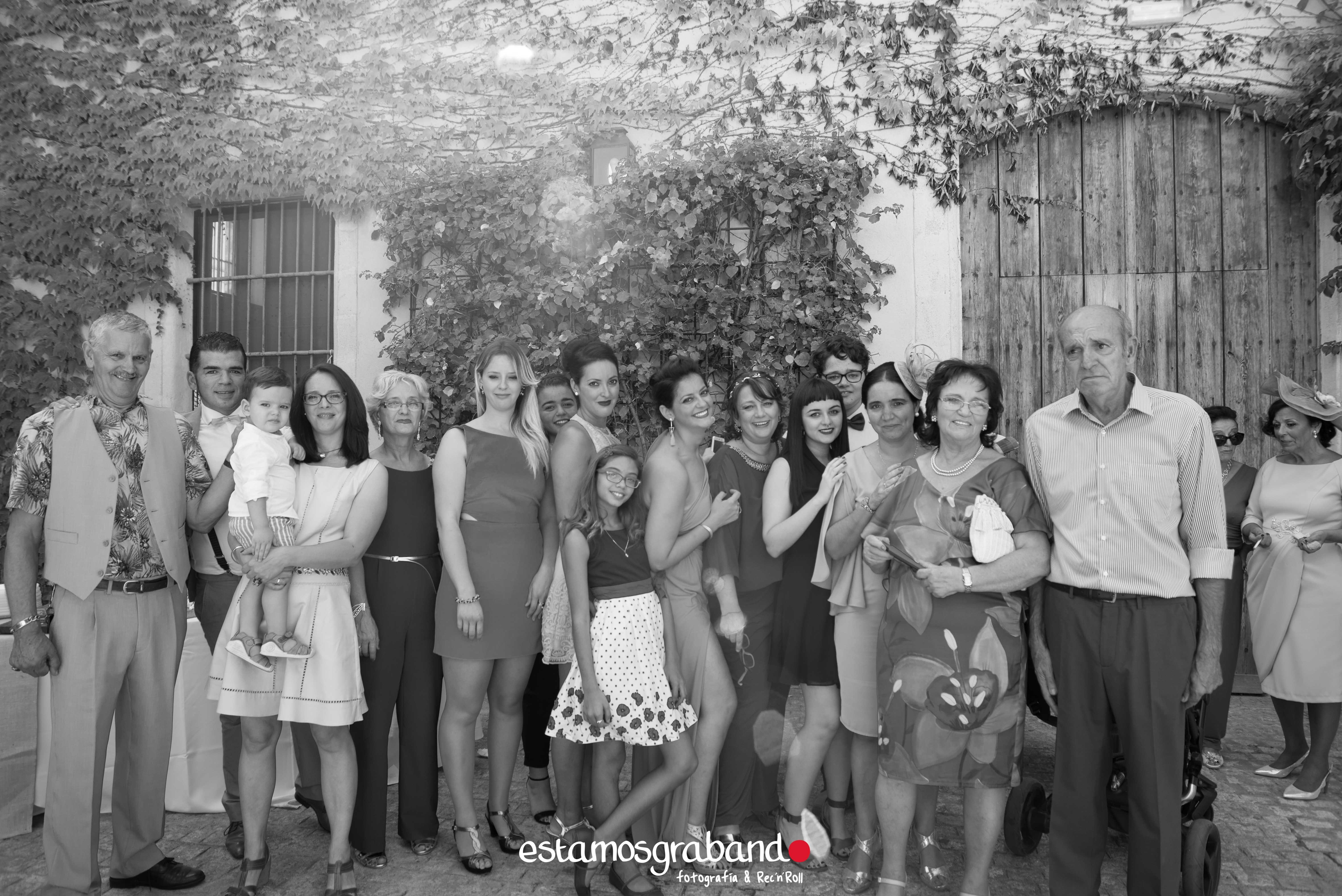 Boda-Antonio-Belén-82 Antonio + Belén - video boda cadiz