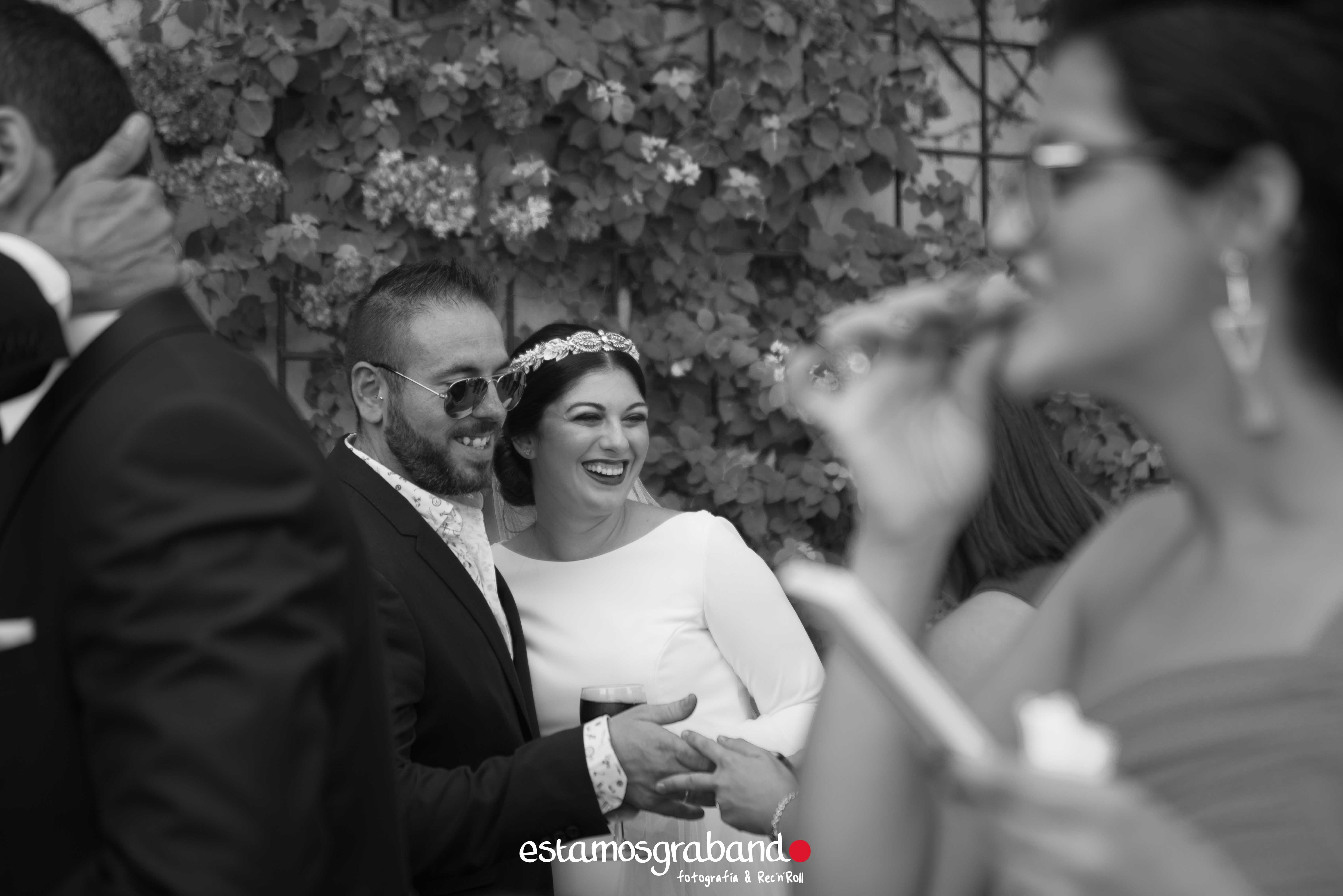 Boda-Antonio-Belén-83 Antonio + Belén - video boda cadiz
