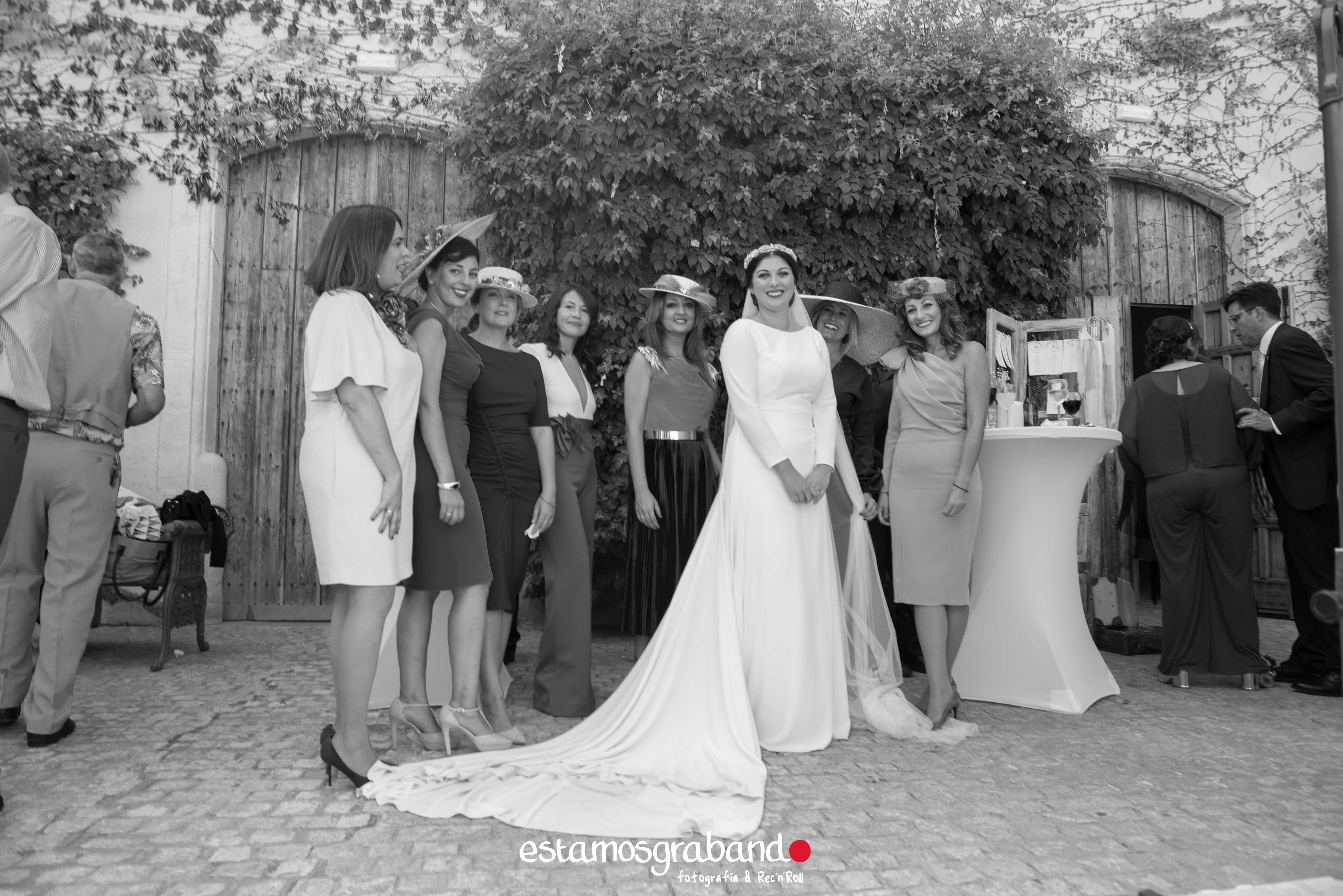 Boda-Antonio-Belén-86 Antonio + Belén - video boda cadiz