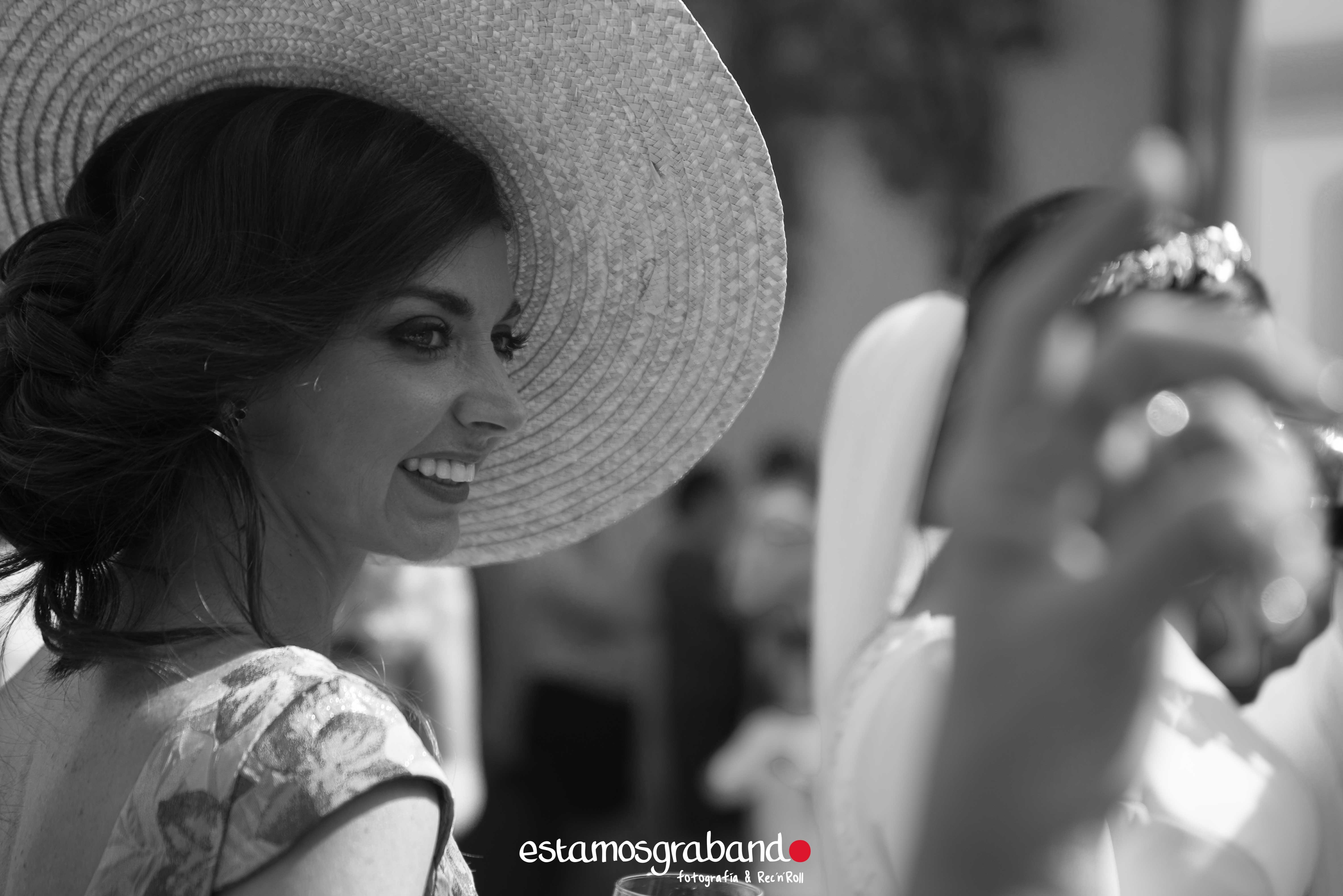 Boda-Antonio-Belén-91 Antonio + Belén - video boda cadiz