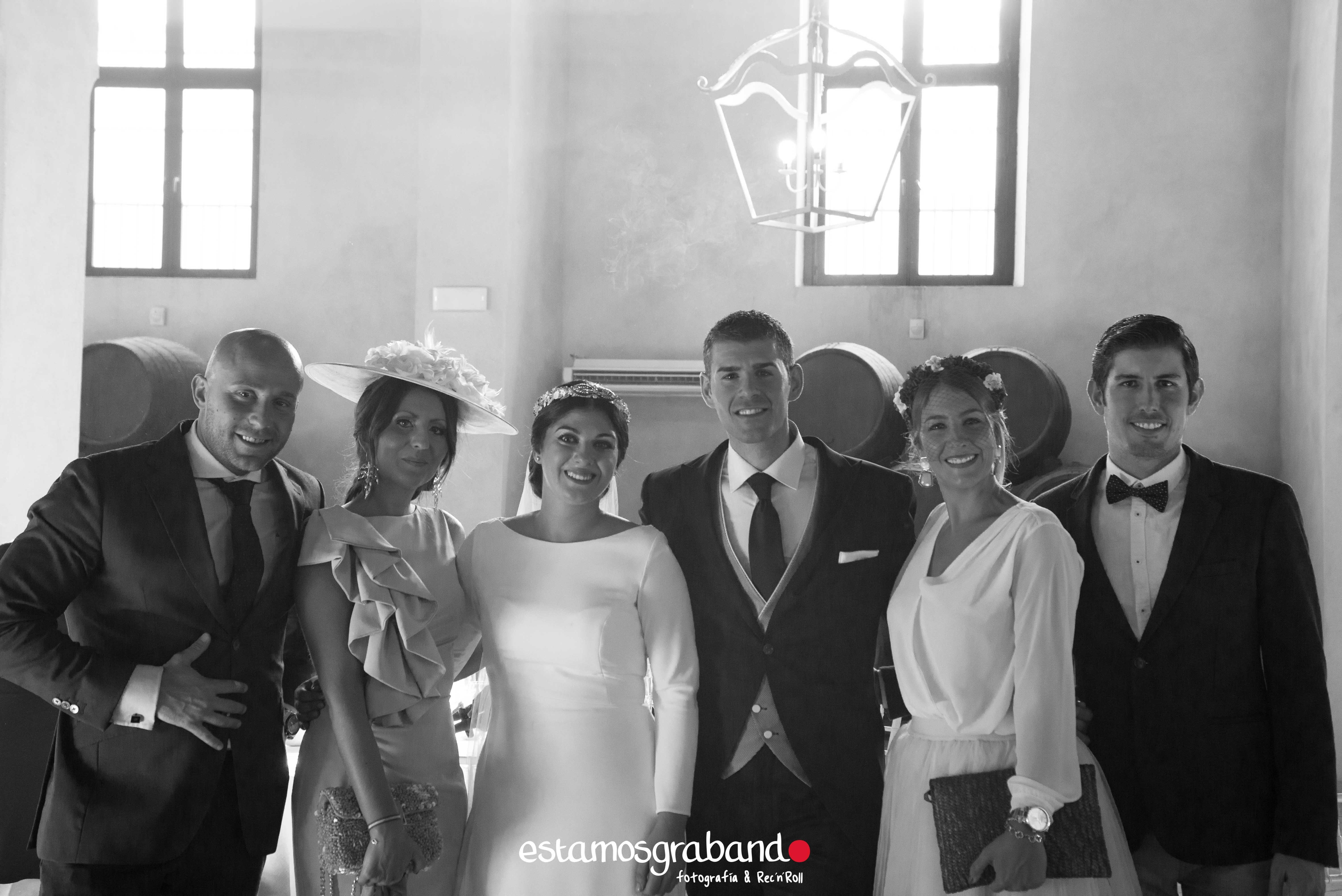 Boda-Antonio-Belén-99 Antonio + Belén - video boda cadiz