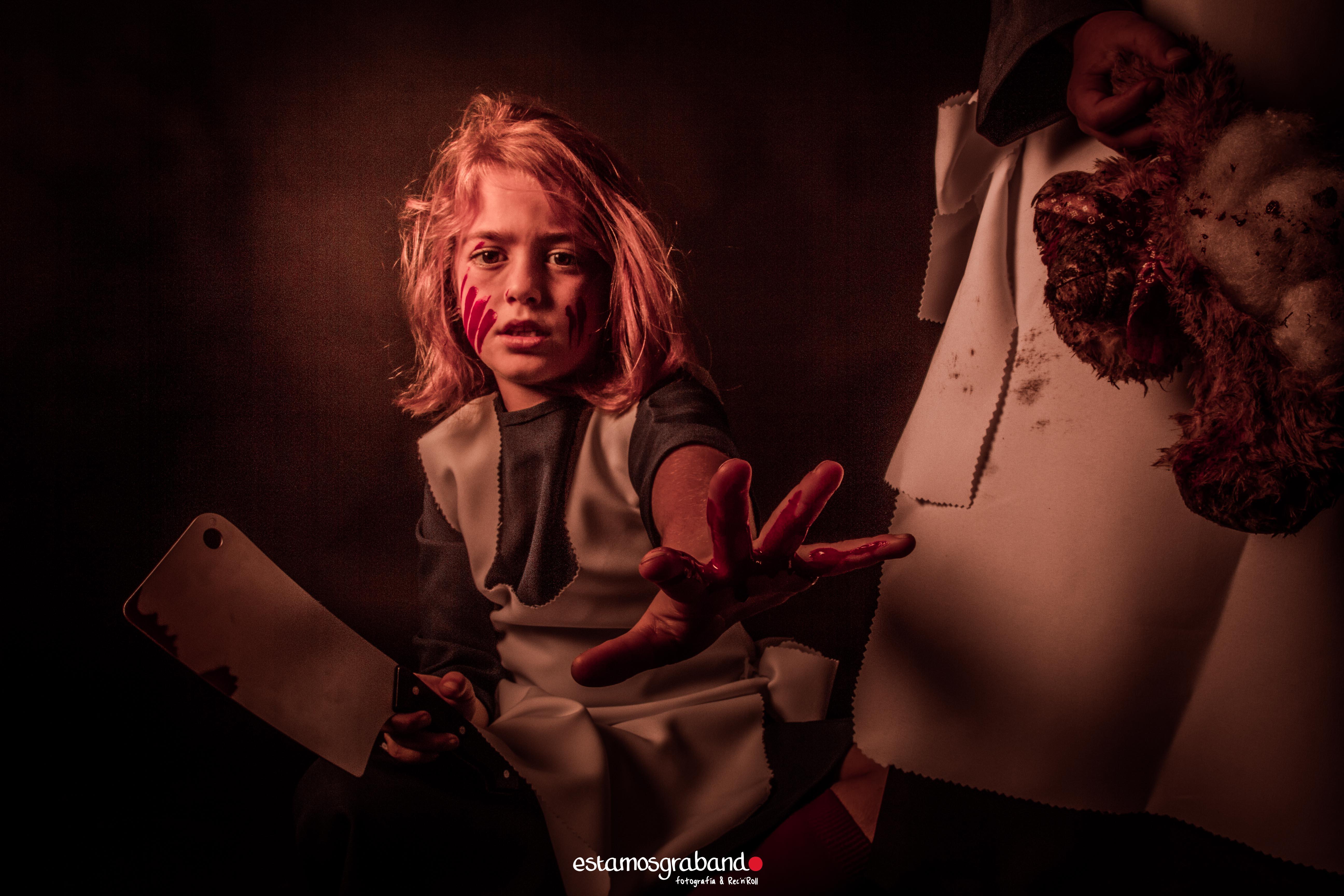 Halloween_estamosgrabando-15 Sesiones Terroríficas Volumen I_Fotografía Halloween - video boda cadiz
