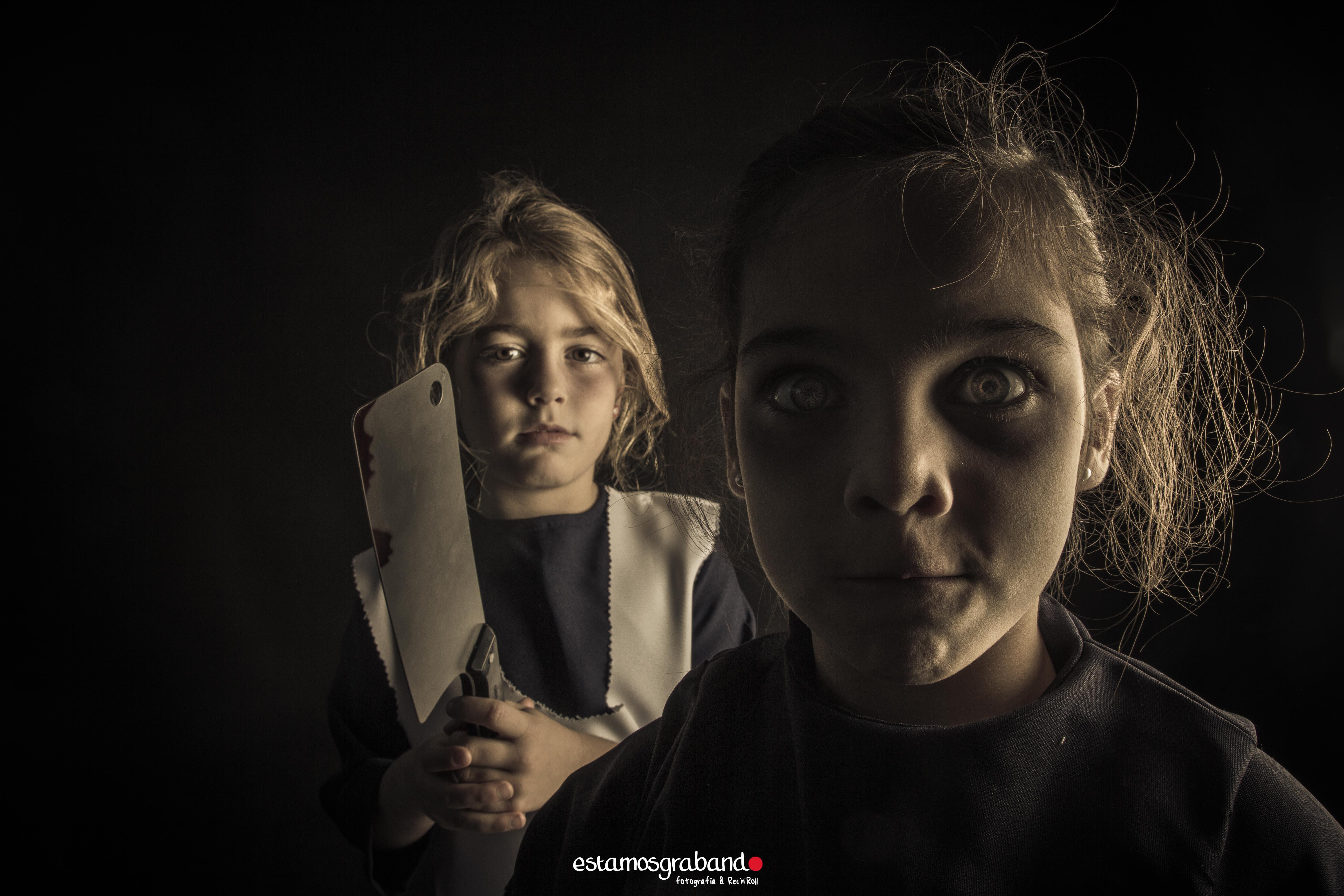 Halloween_estamosgrabando-4 Sesiones Terroríficas Volumen I_Fotografía Halloween - video boda cadiz