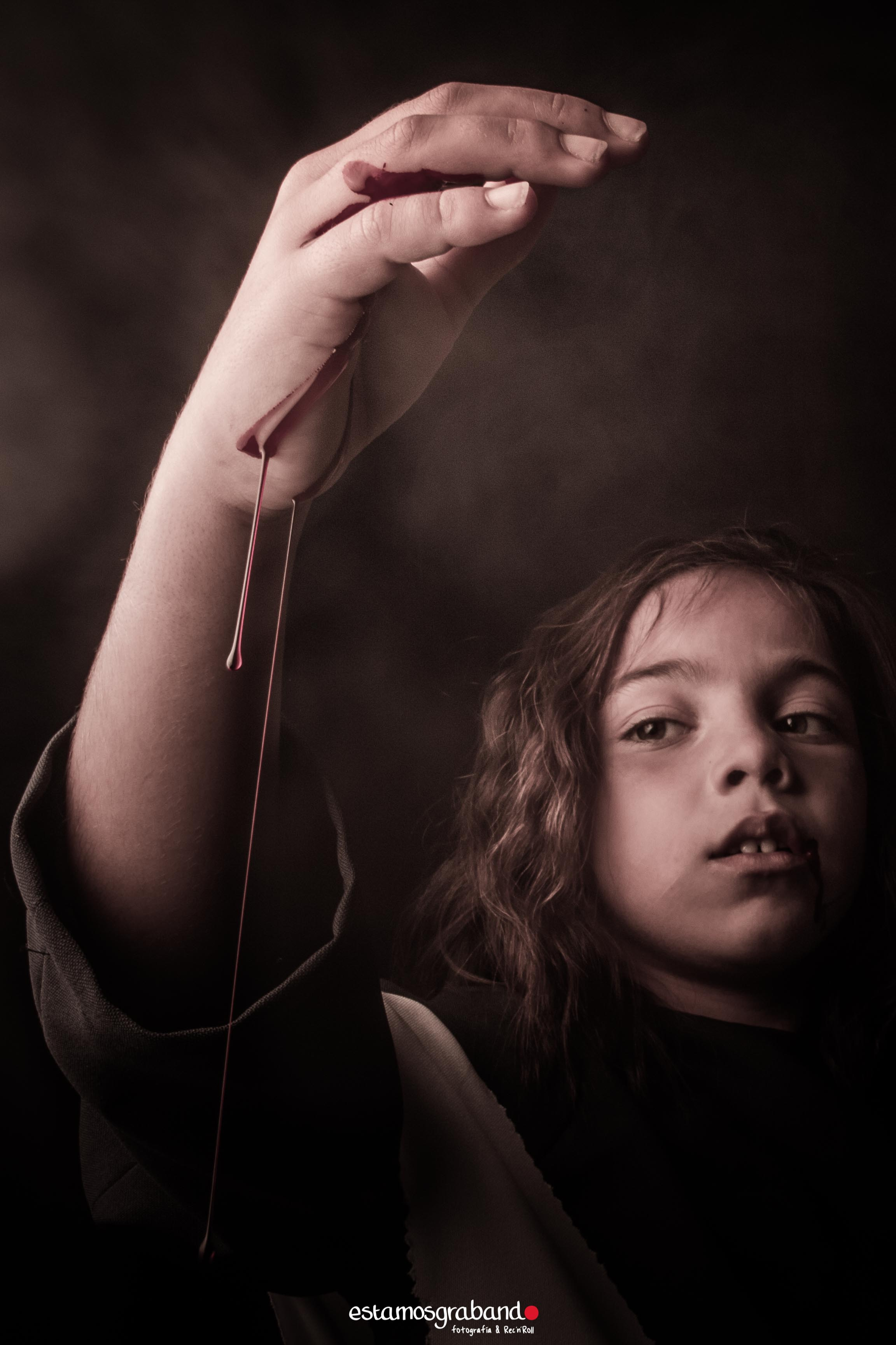 Halloween_estamosgrabando-41 Sesiones Terroríficas Volumen I_Fotografía Halloween - video boda cadiz