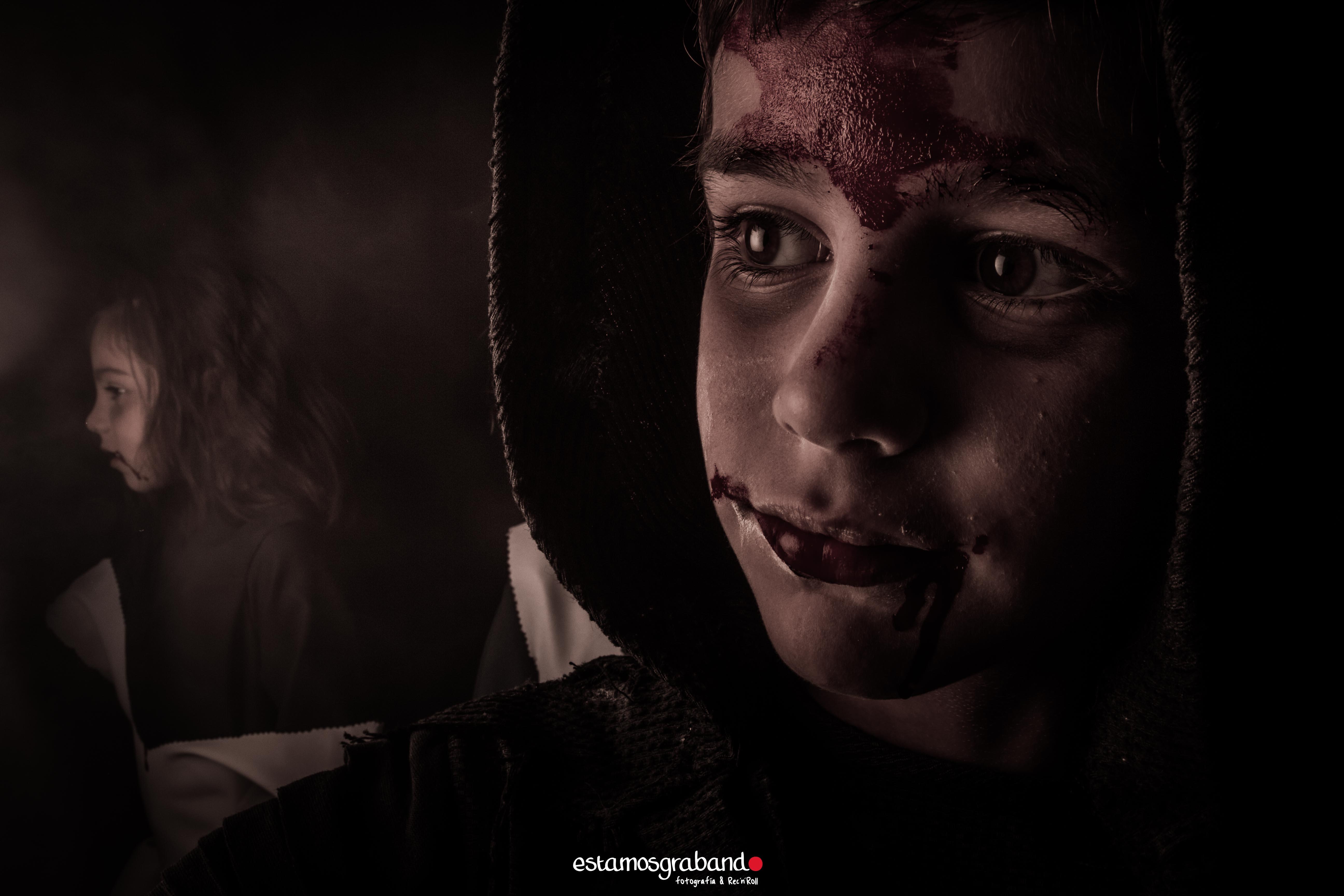 Halloween_estamosgrabando-42 Sesiones Terroríficas Volumen I_Fotografía Halloween - video boda cadiz