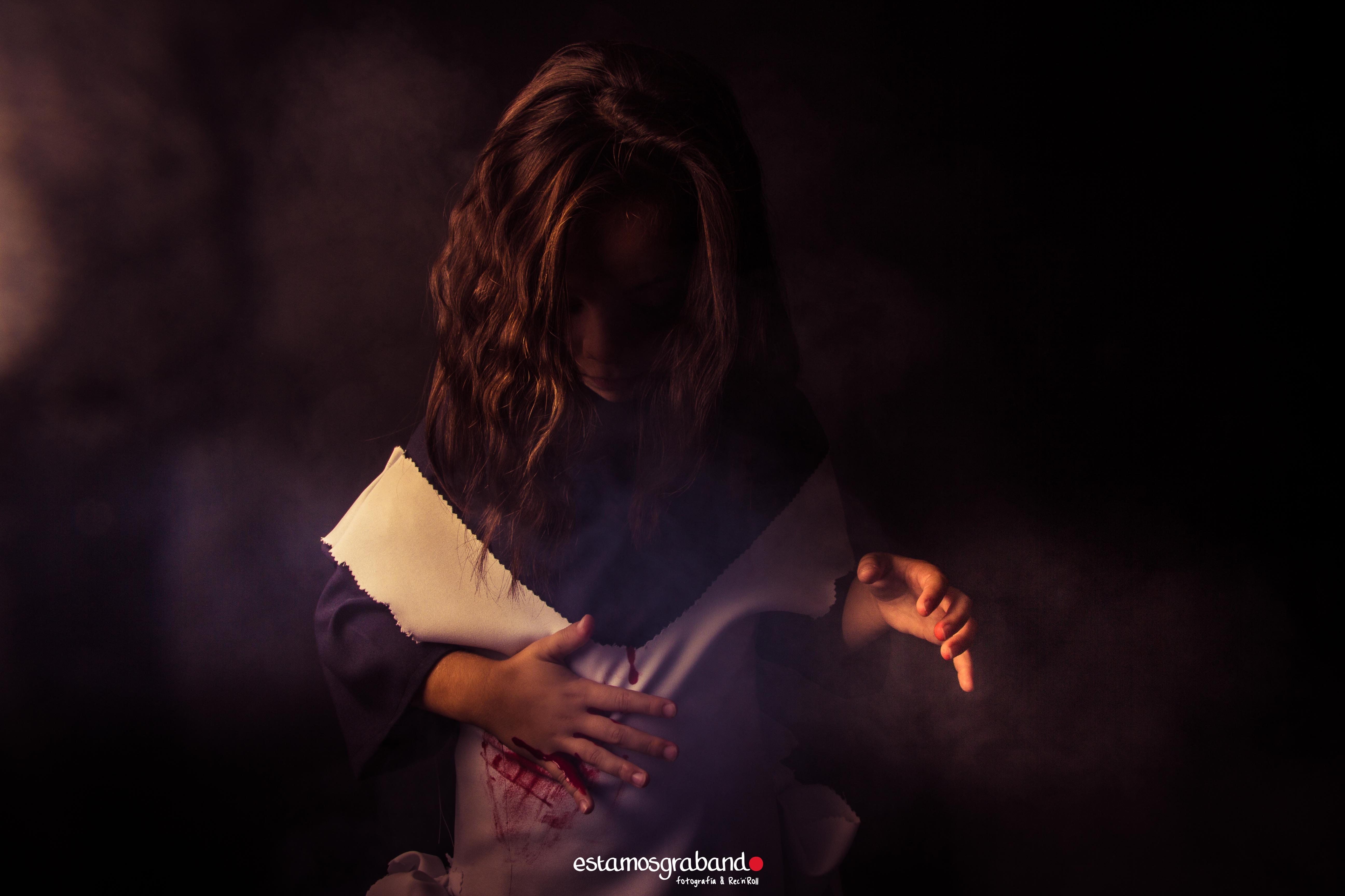 Halloween_estamosgrabando-45 Sesiones Terroríficas Volumen I_Fotografía Halloween - video boda cadiz