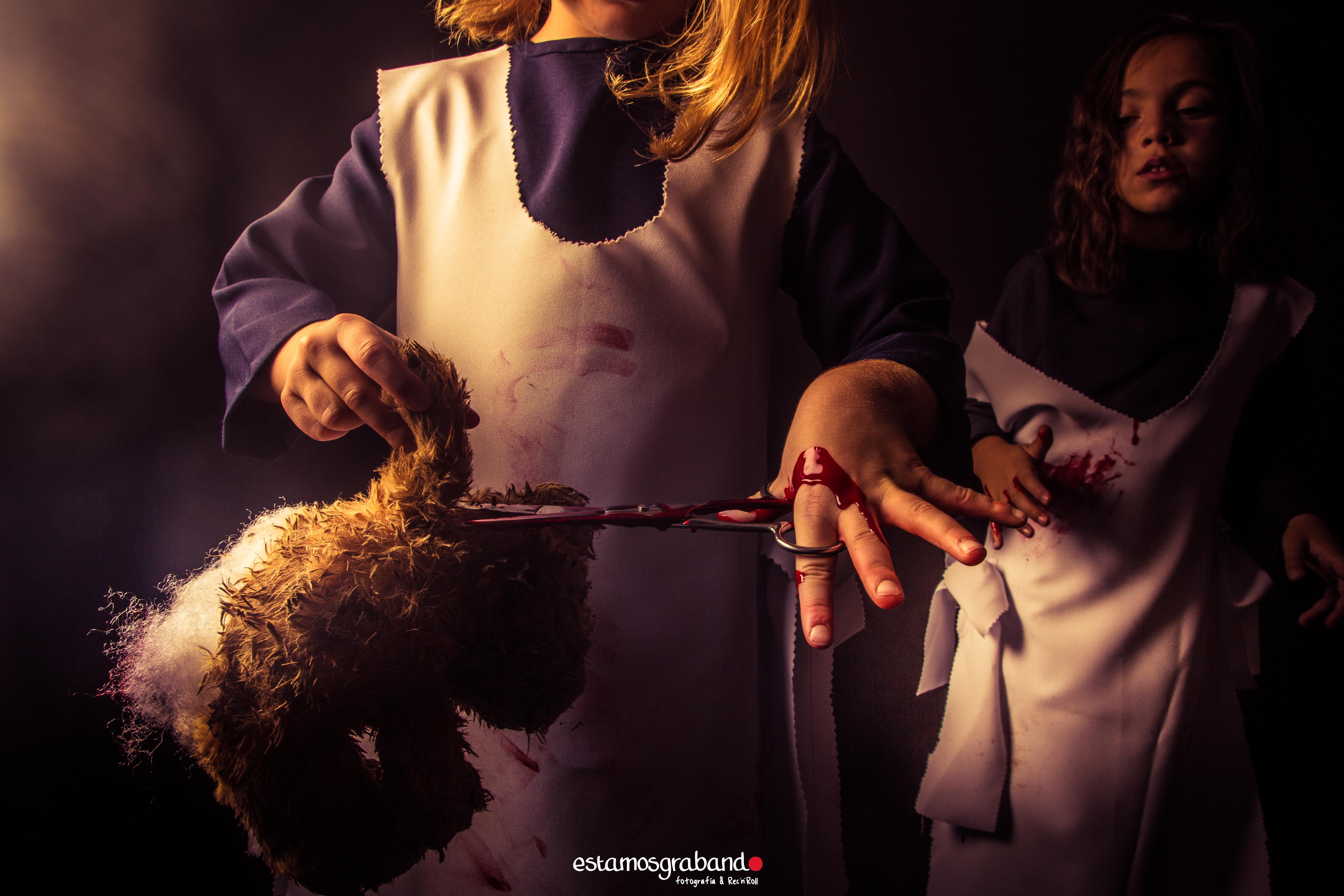 Halloween_estamosgrabando-47 Sesiones Terroríficas Volumen I_Fotografía Halloween - video boda cadiz