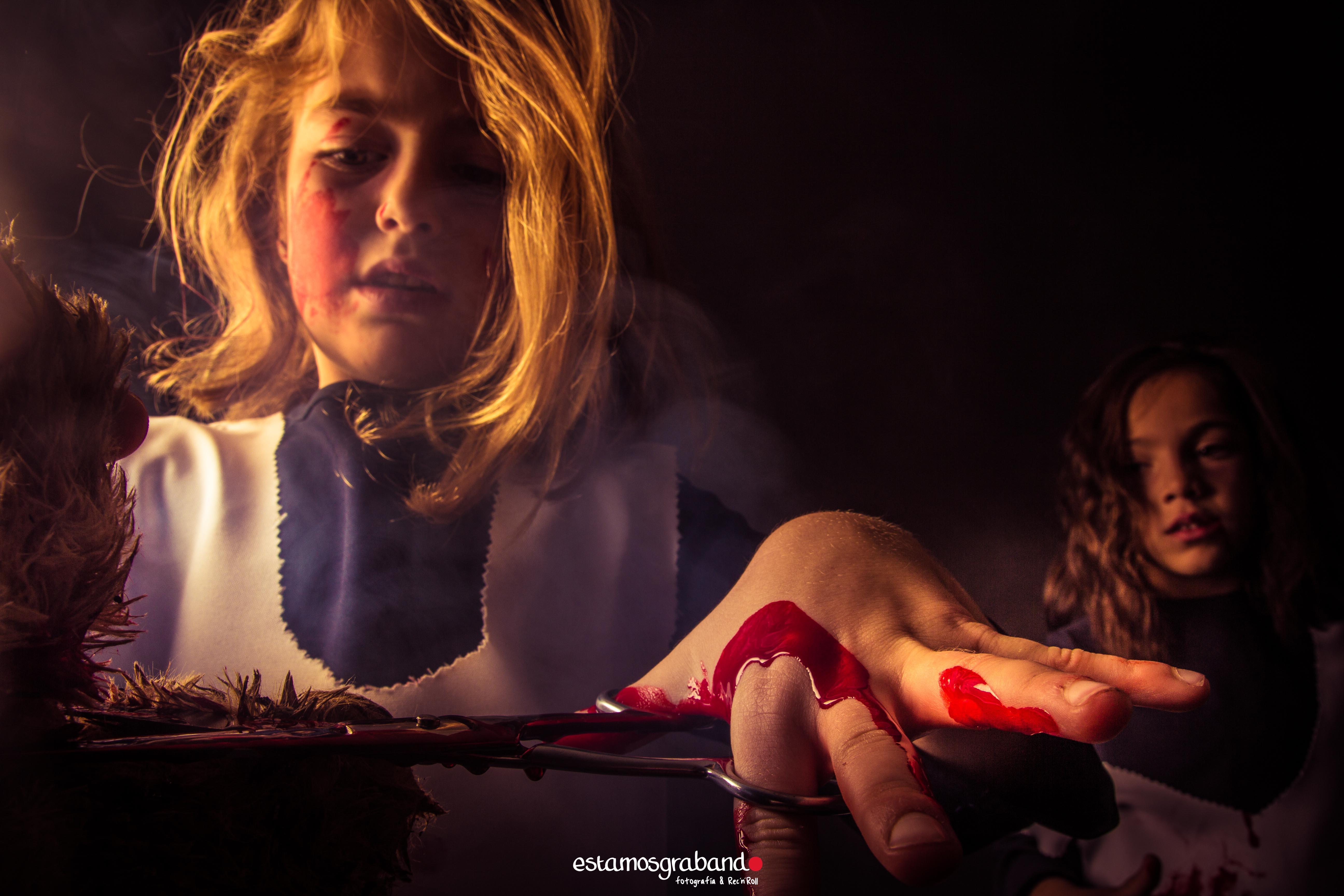 Halloween_estamosgrabando-51 Sesiones Terroríficas Volumen I_Fotografía Halloween - video boda cadiz
