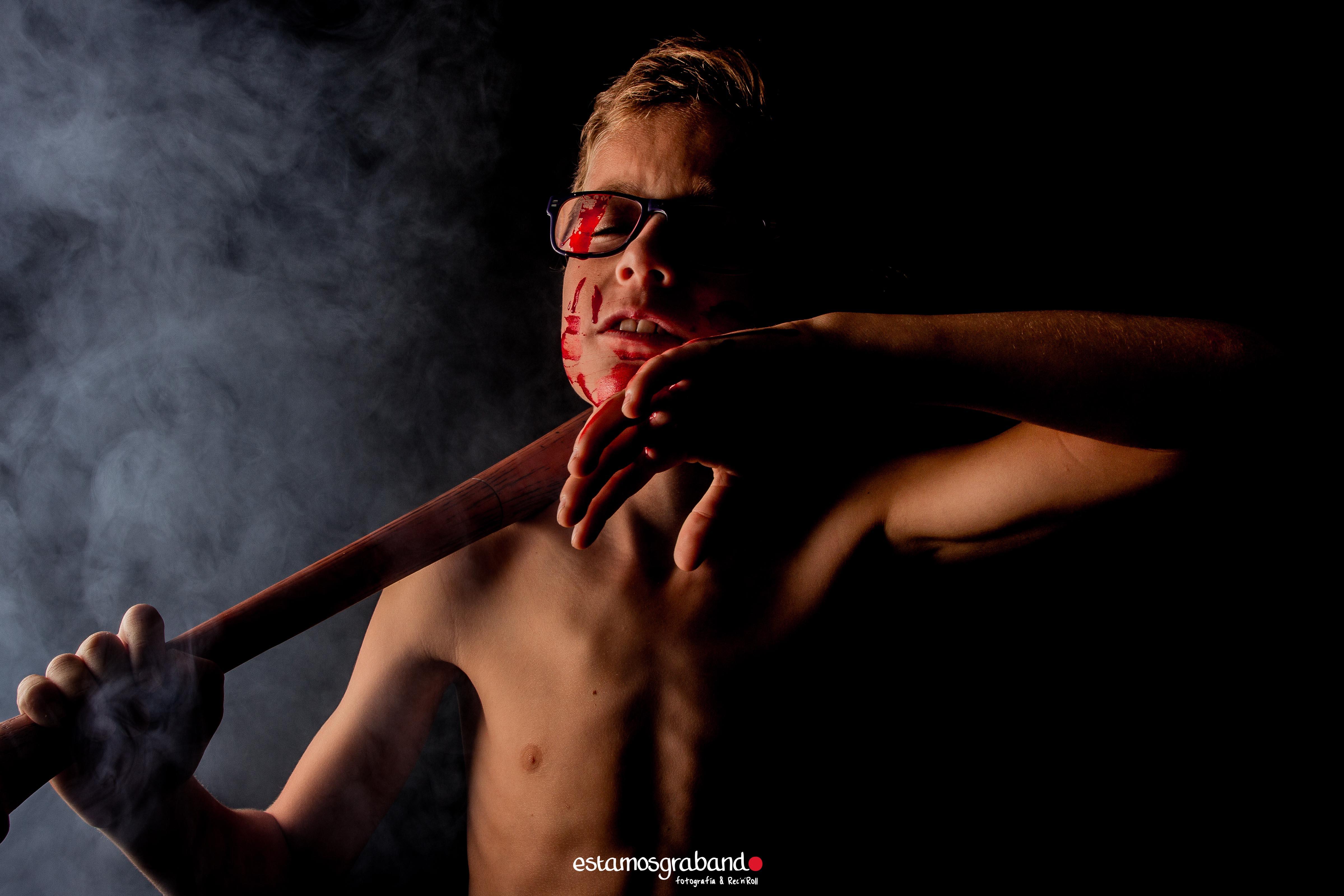 Halloween_estamosgrabando-67 Sesiones Terroríficas Volumen I_Fotografía Halloween - video boda cadiz