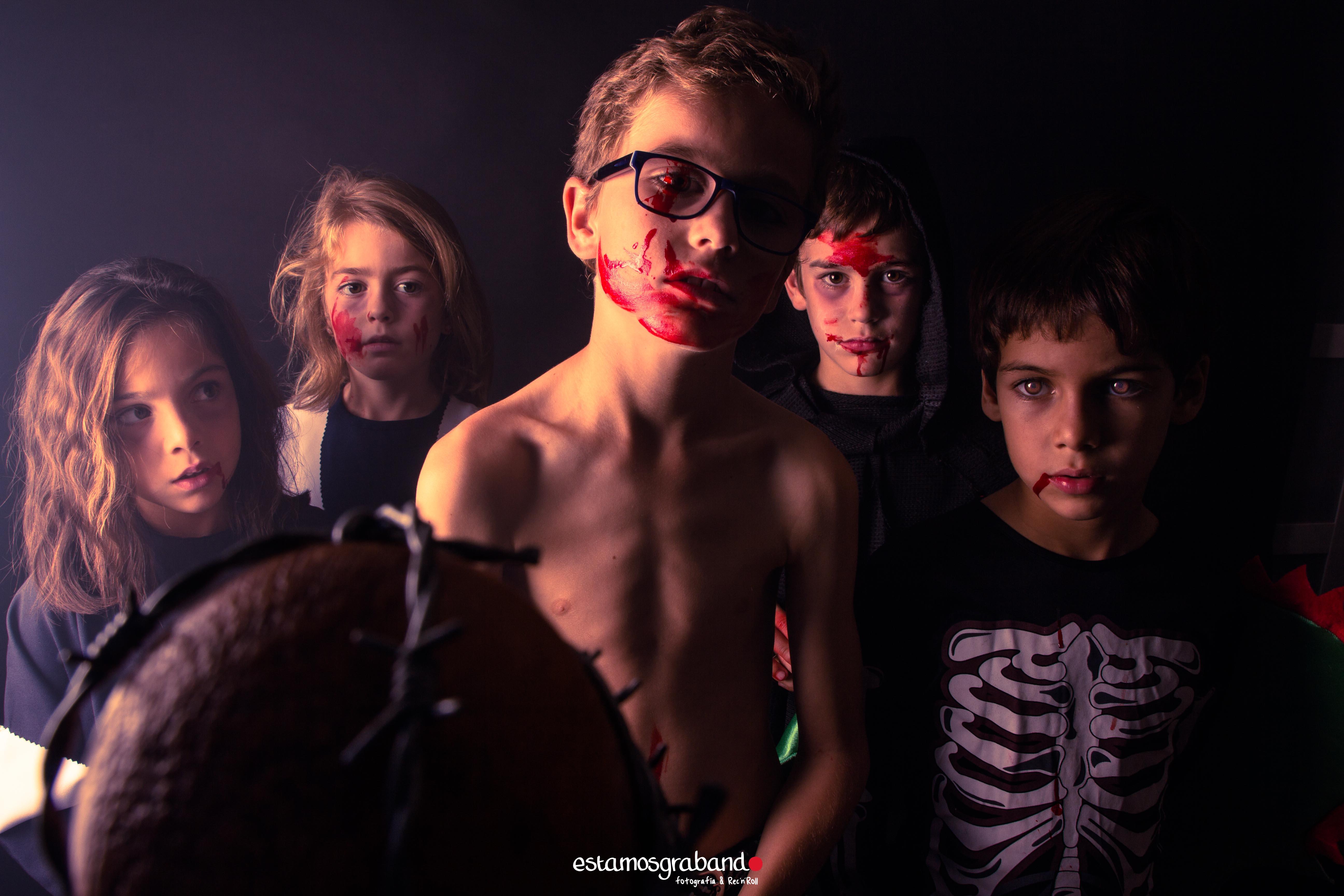 Halloween_estamosgrabando-74 Sesiones Terroríficas Volumen I_Fotografía Halloween - video boda cadiz