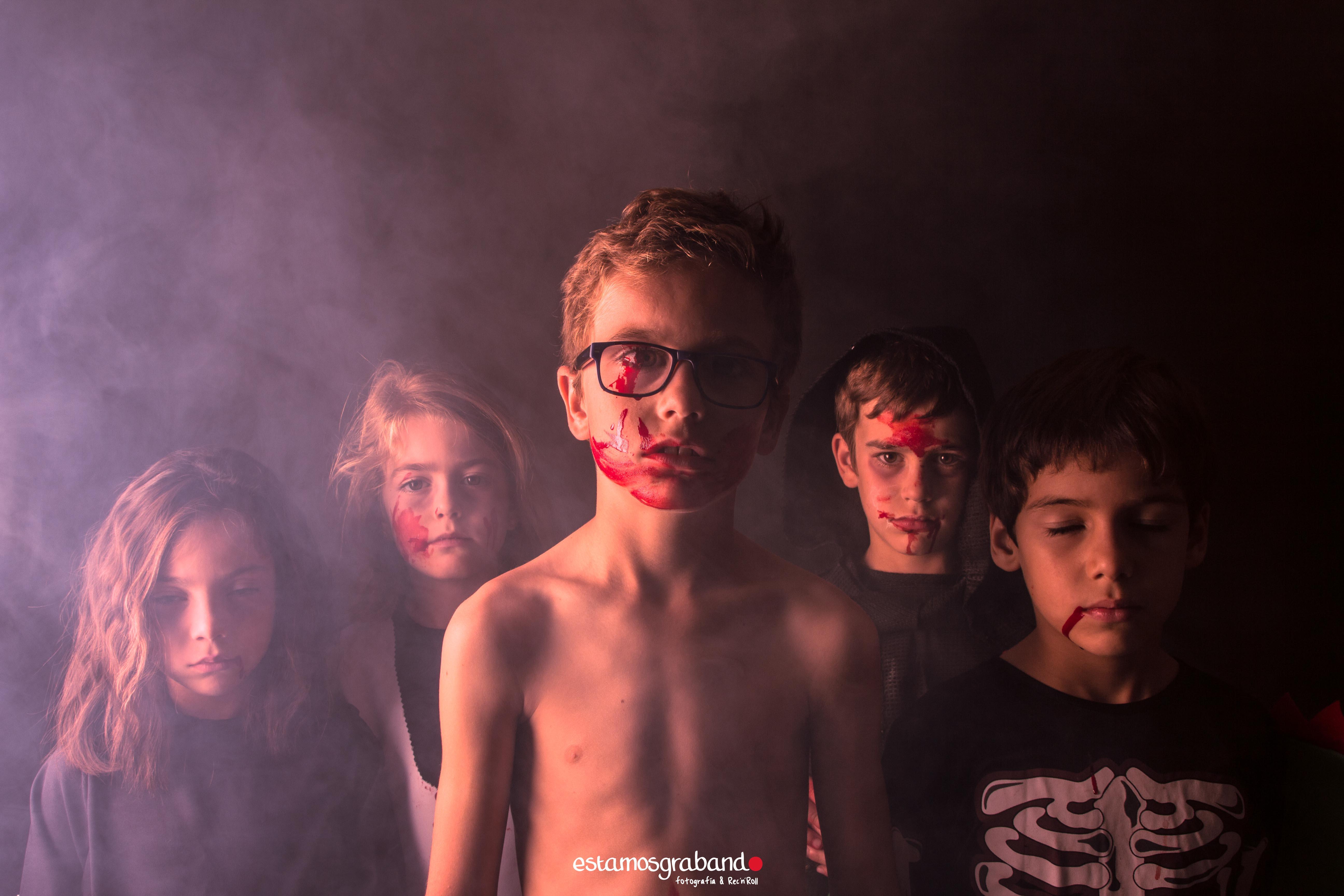 Halloween_estamosgrabando-77 Sesiones Terroríficas Volumen I_Fotografía Halloween - video boda cadiz