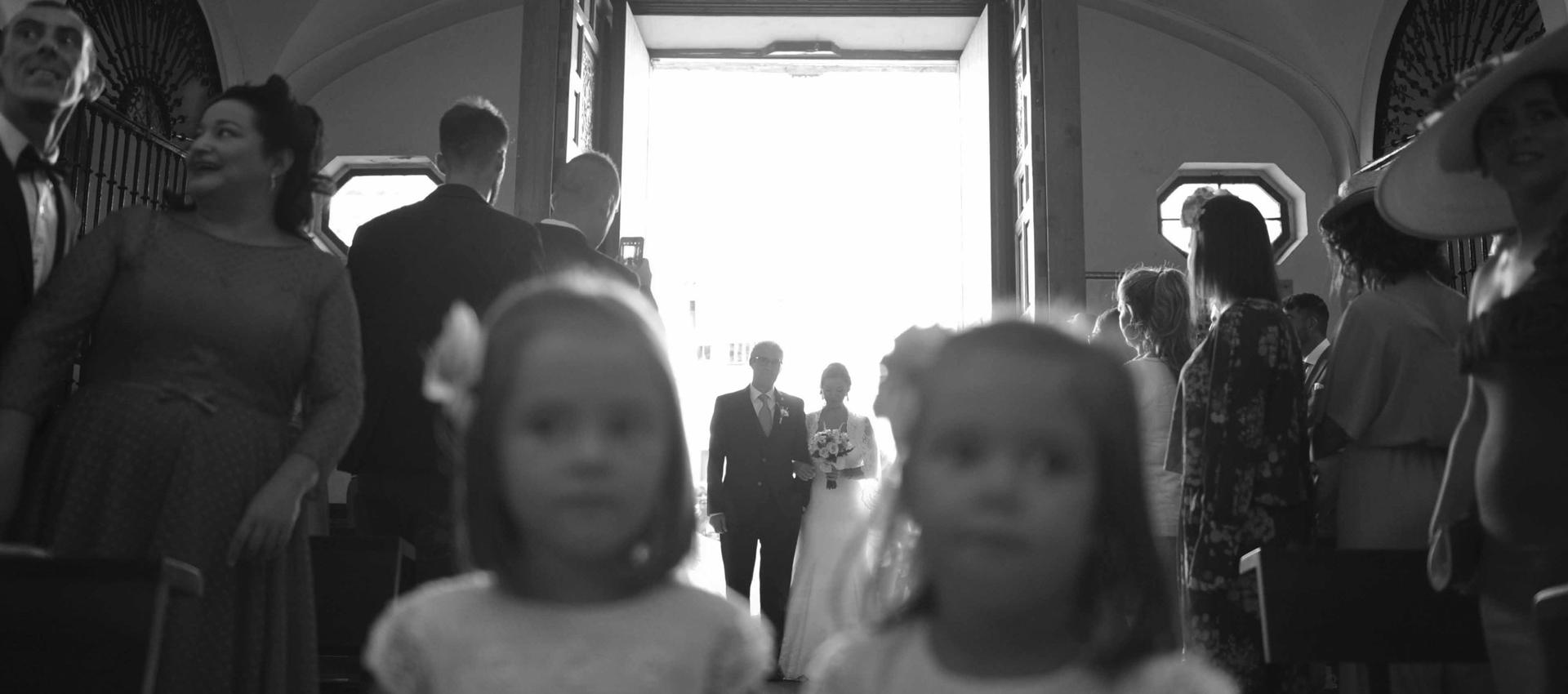 brenda-y-geni-portada-web Vídeo de boda - video boda cadiz