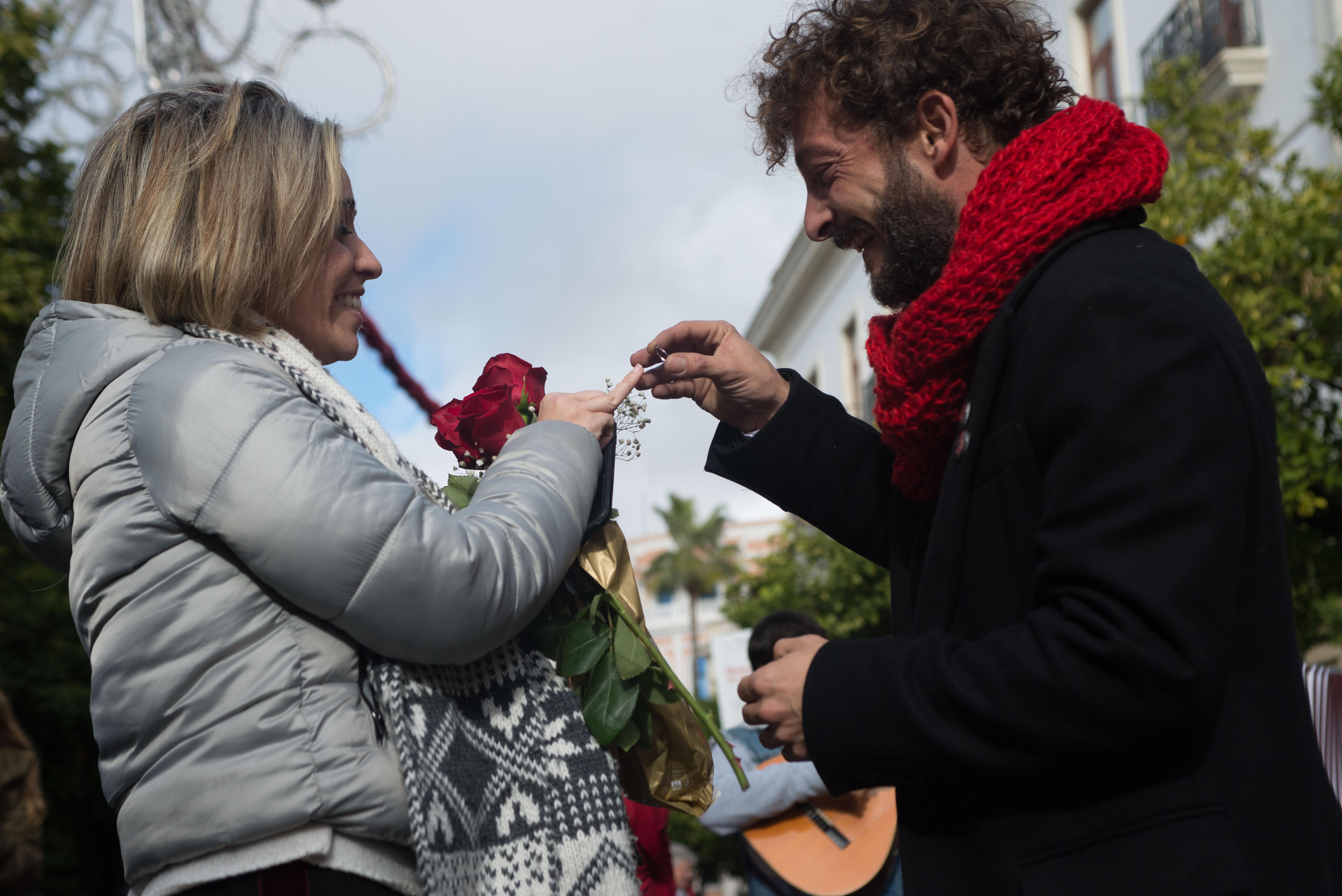 15122017-DSC_2856 Pedida de mano en Navidad - video boda cadiz