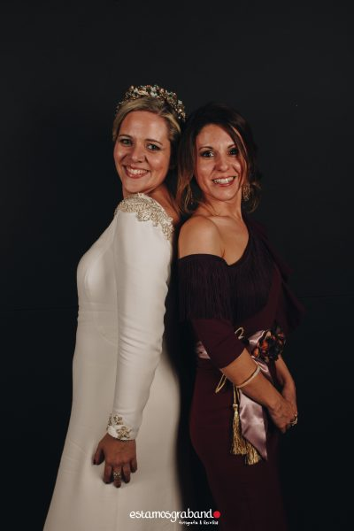 Ana-_-Jose-101-400x600 Photocall Recandroller Jose + Ana _Boda Cádiz 9.12.17 - video boda cadiz