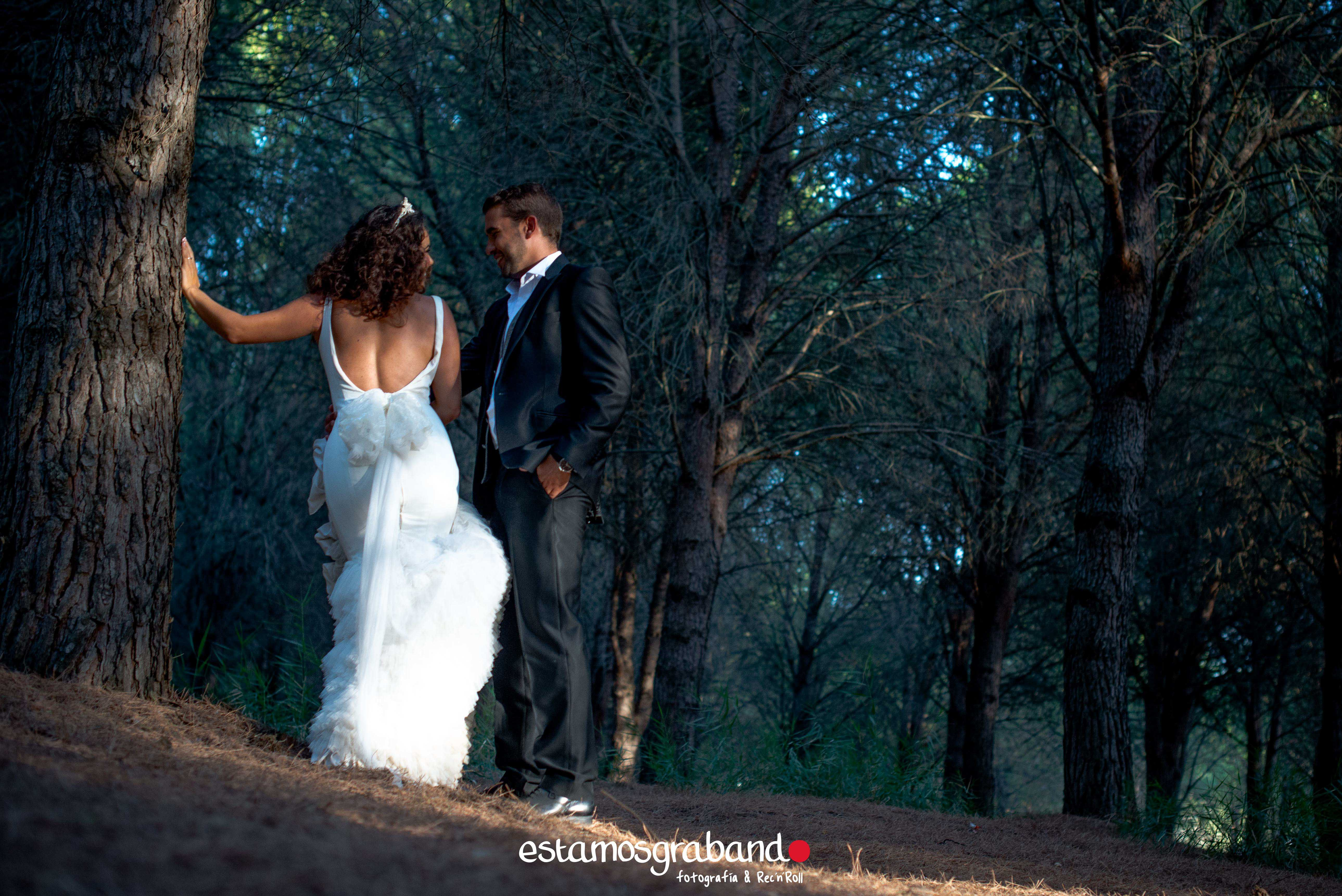 postbodadianaycristianjerez-11 Recandroller Sessions_Postboda Fotografía de Christian y Diana - video boda cadiz