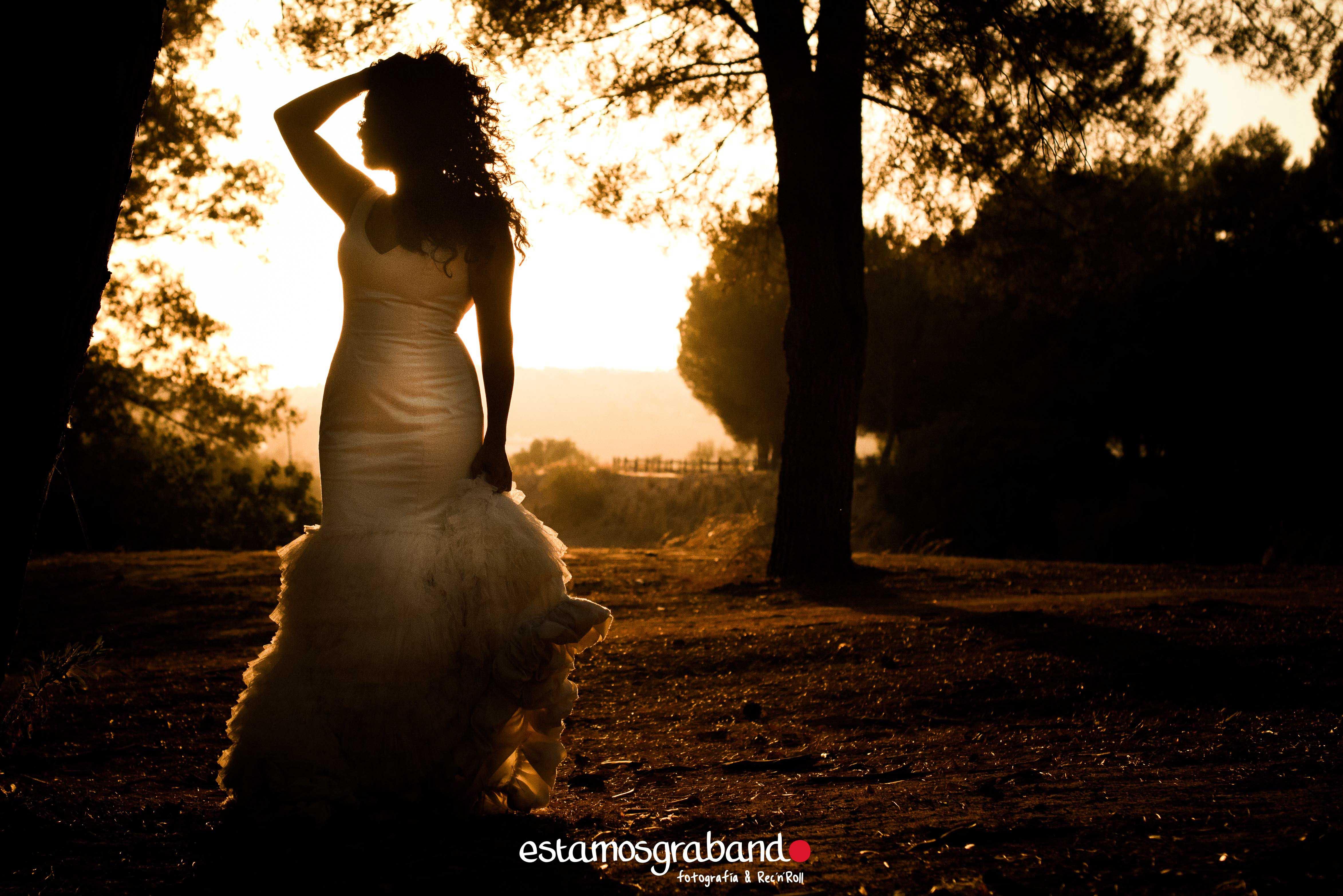 postbodadianaycristianjerez-19 Recandroller Sessions_Postboda Fotografía de Christian y Diana - video boda cadiz