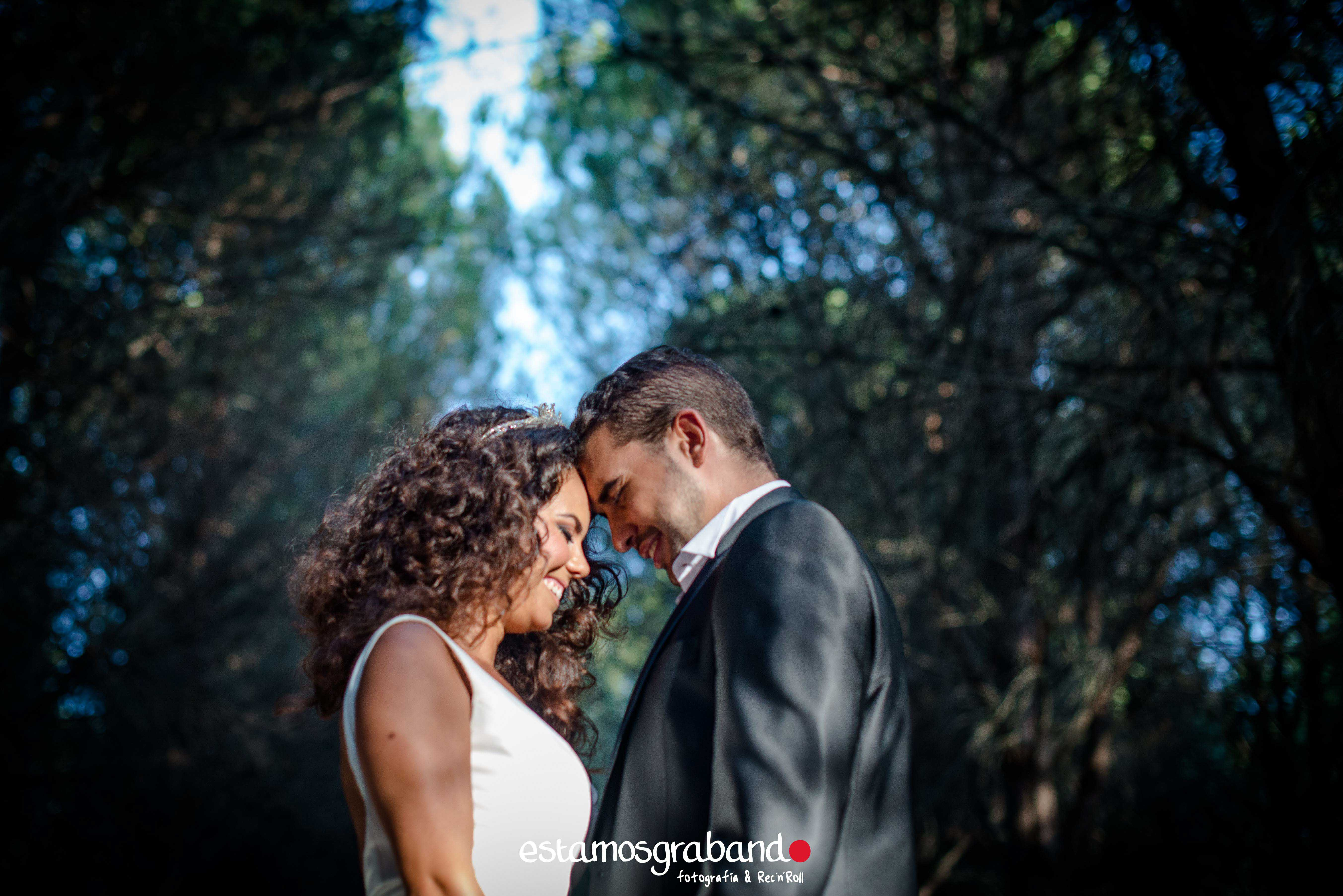 postbodadianaycristianjerez-3 Recandroller Sessions_Postboda Fotografía de Christian y Diana - video boda cadiz