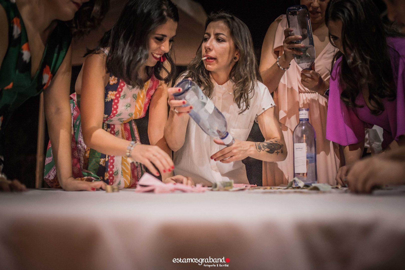 J_C-100-1618x1080 Julián & Cecilia _ Fotografía  de Boda (Ciudad Real) - video boda cadiz