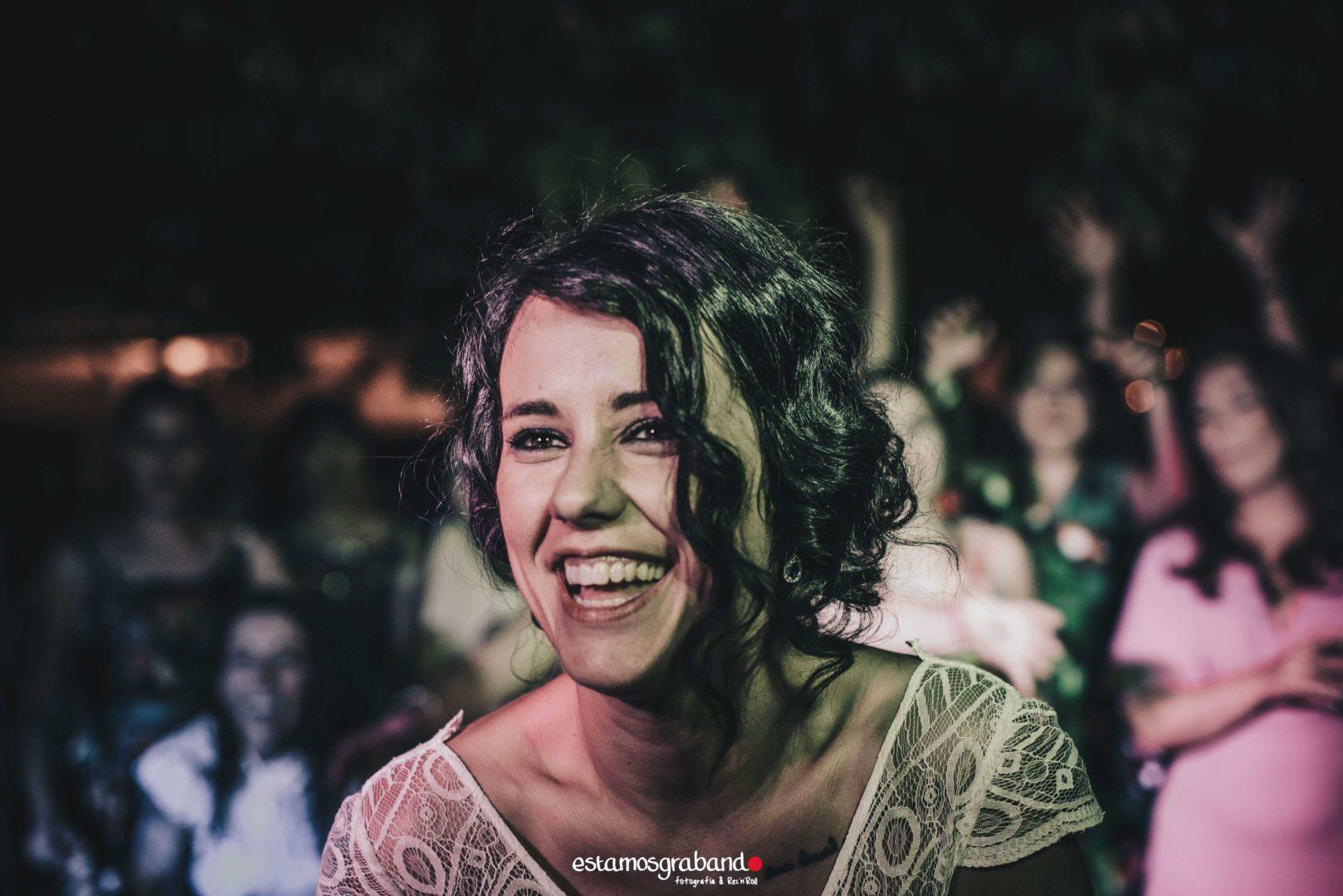 J_C-118-1618x1080 Julián & Cecilia _ Fotografía  de Boda (Ciudad Real) - video boda cadiz