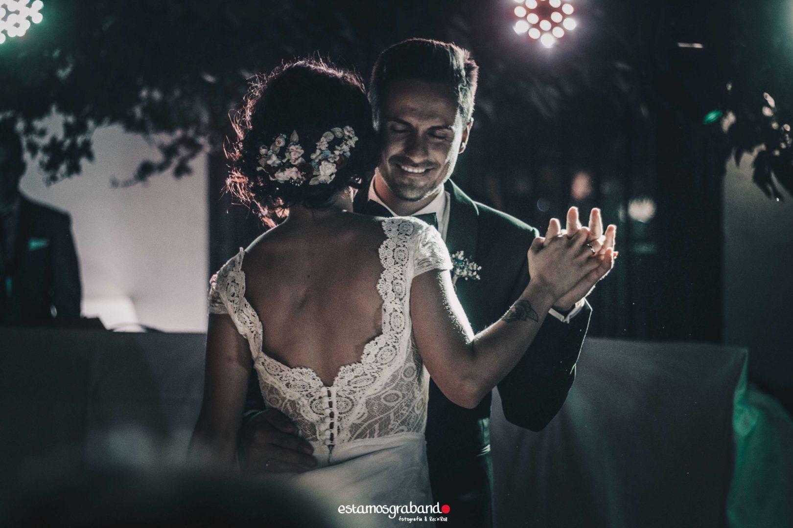 J_C-121-1620x1080 Julián & Cecilia _ Fotografía  de Boda (Ciudad Real) - video boda cadiz
