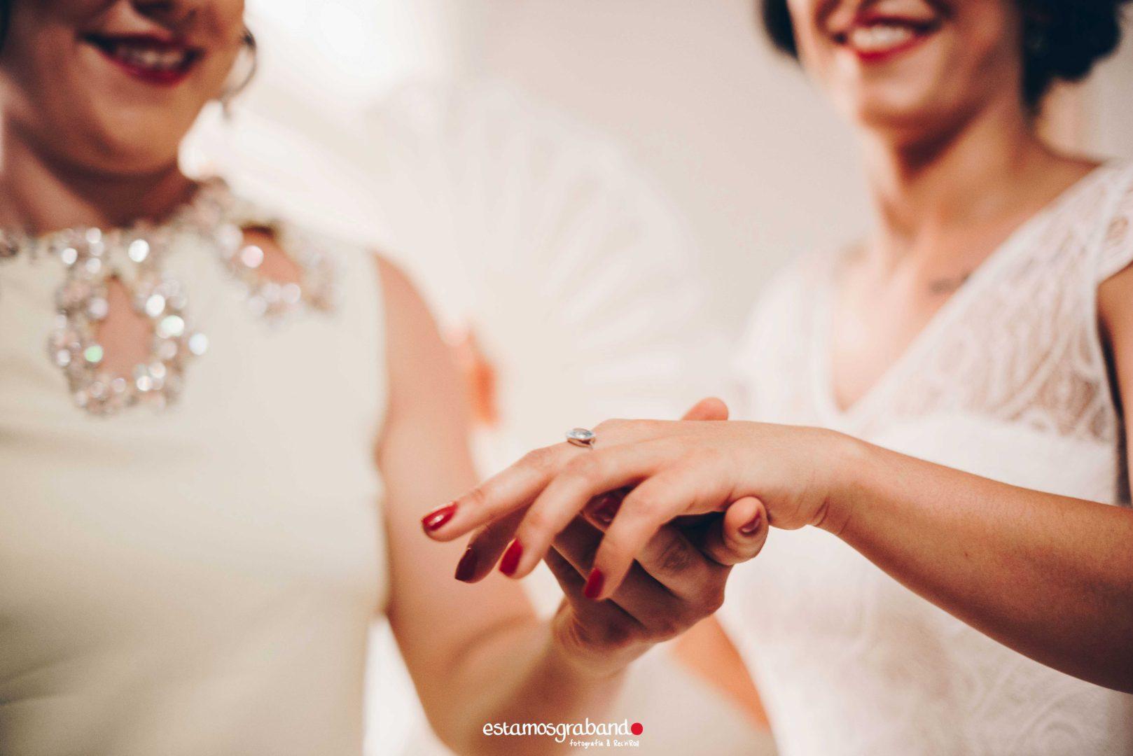 J_C-43-1618x1080 Julián & Cecilia _ Fotografía  de Boda (Ciudad Real) - video boda cadiz