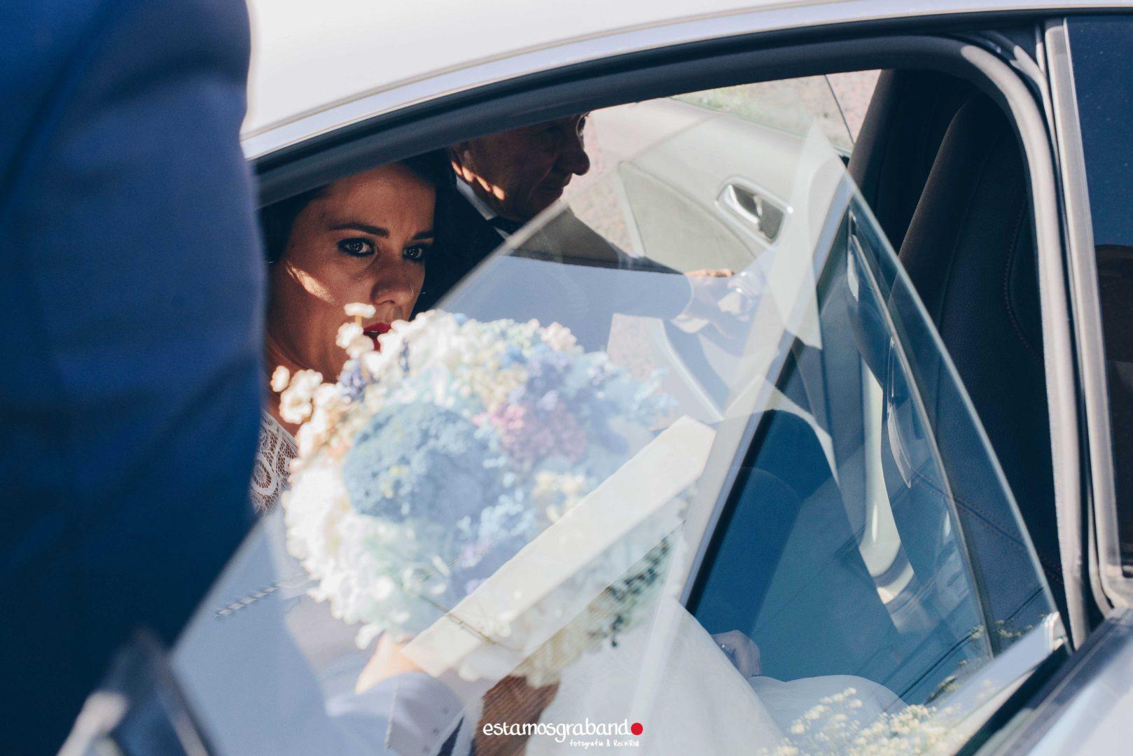 J_C-54-1618x1080 Julián & Cecilia _ Fotografía  de Boda (Ciudad Real) - video boda cadiz