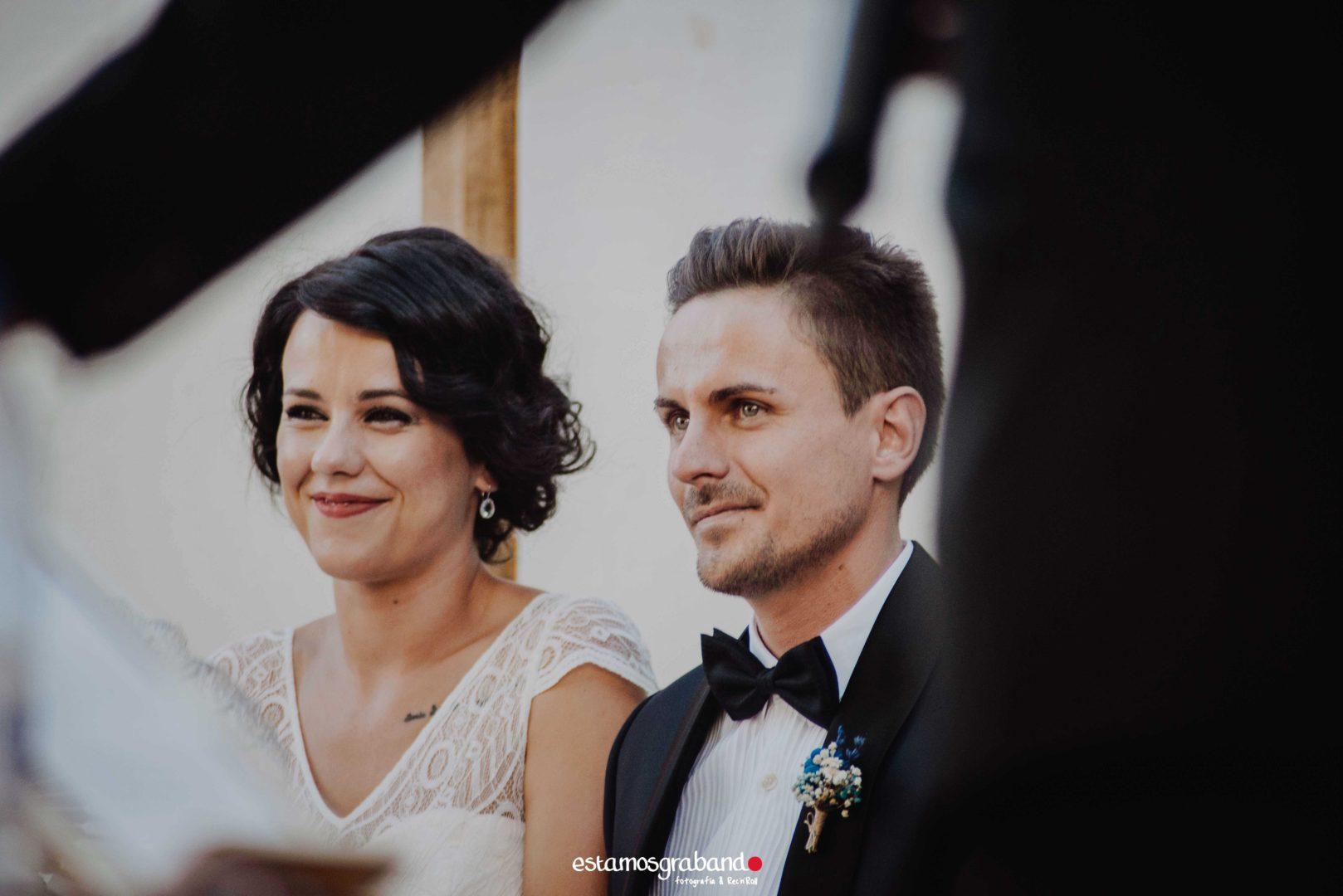 J_C-63-1618x1080 Julián & Cecilia _ Fotografía  de Boda (Ciudad Real) - video boda cadiz
