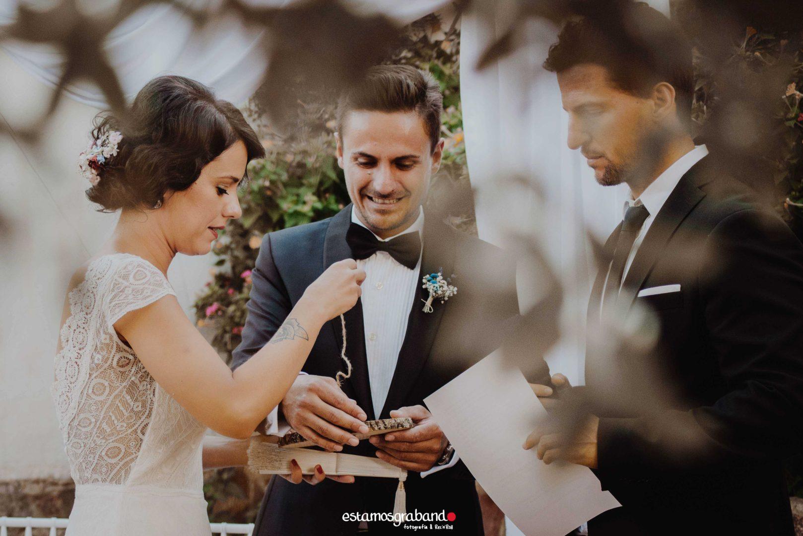 J_C-70-1618x1080 Julián & Cecilia _ Fotografía  de Boda (Ciudad Real) - video boda cadiz