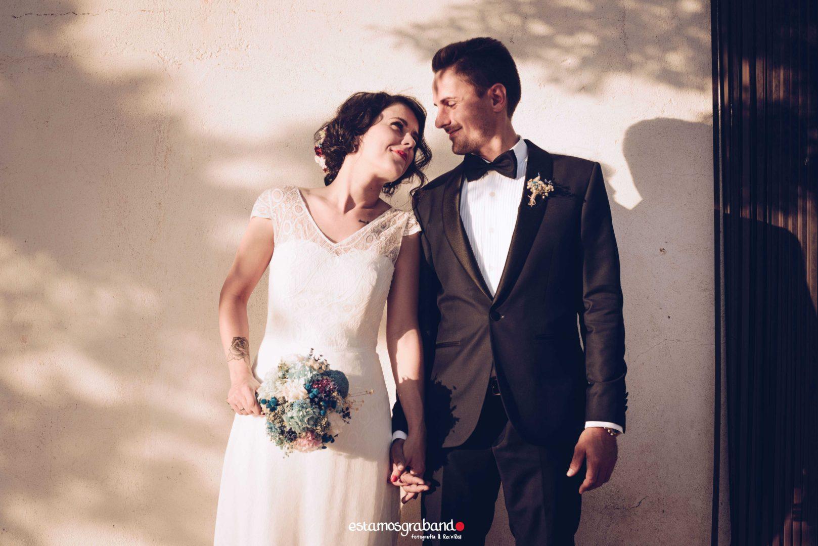 J_C-76-1618x1080 Julián & Cecilia _ Fotografía  de Boda (Ciudad Real) - video boda cadiz