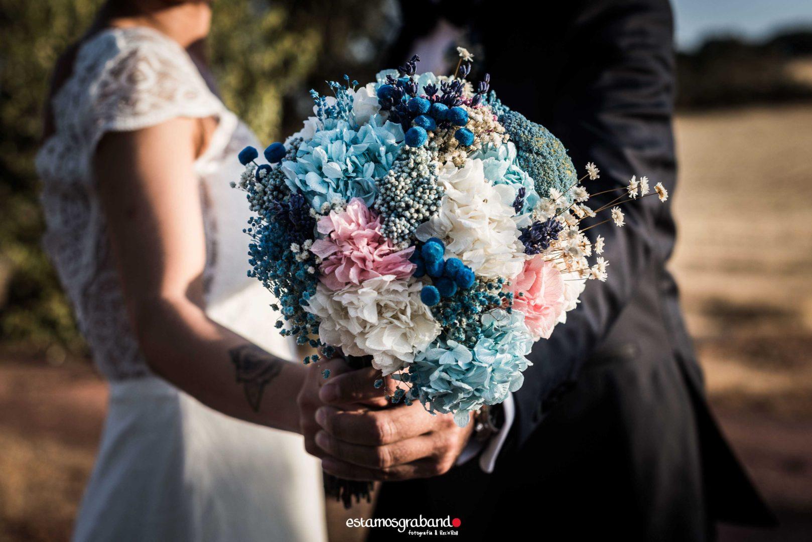 J_C-77-1618x1080 Julián & Cecilia _ Fotografía  de Boda (Ciudad Real) - video boda cadiz