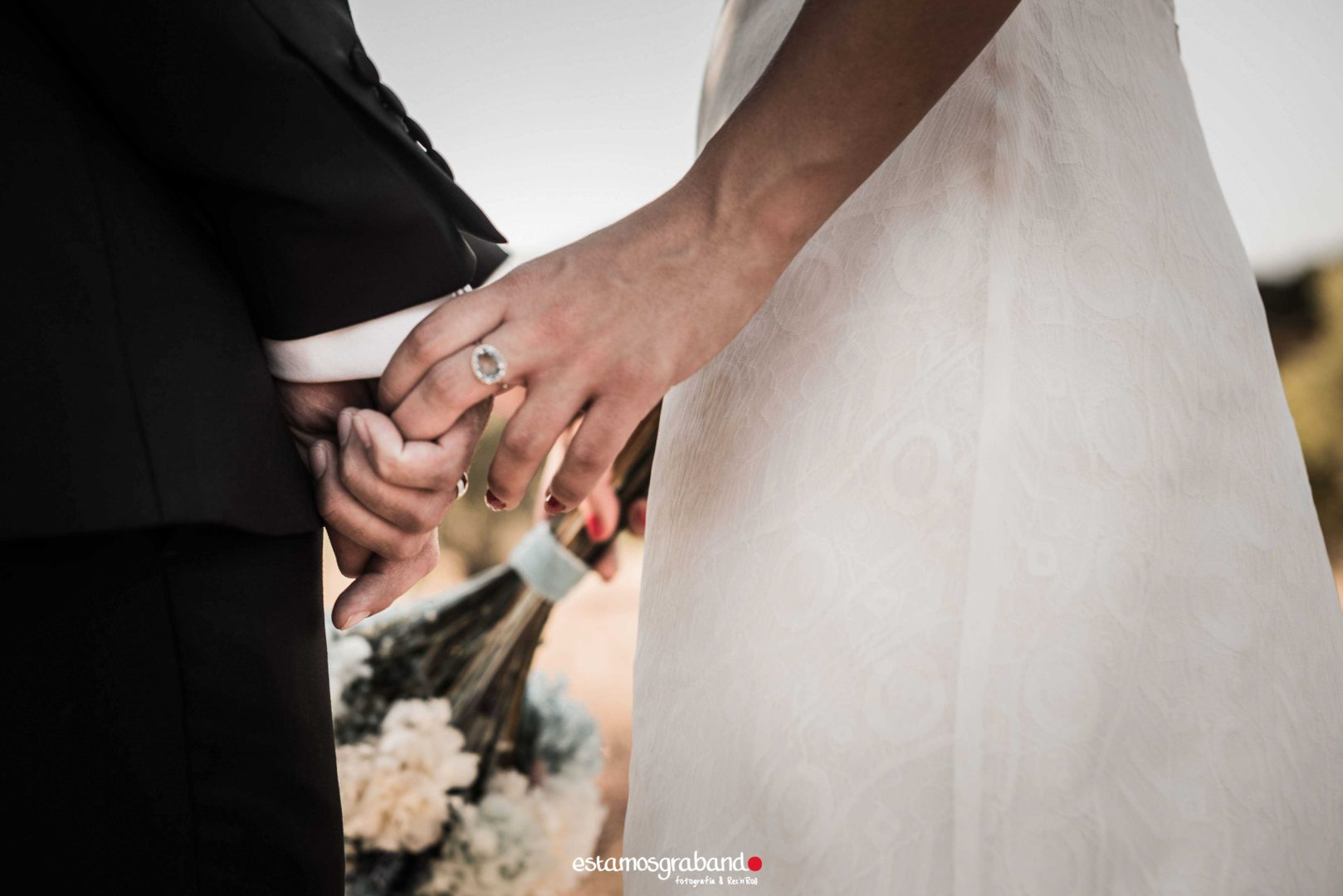 J_C-79-1618x1080 Julián & Cecilia _ Fotografía  de Boda (Ciudad Real) - video boda cadiz
